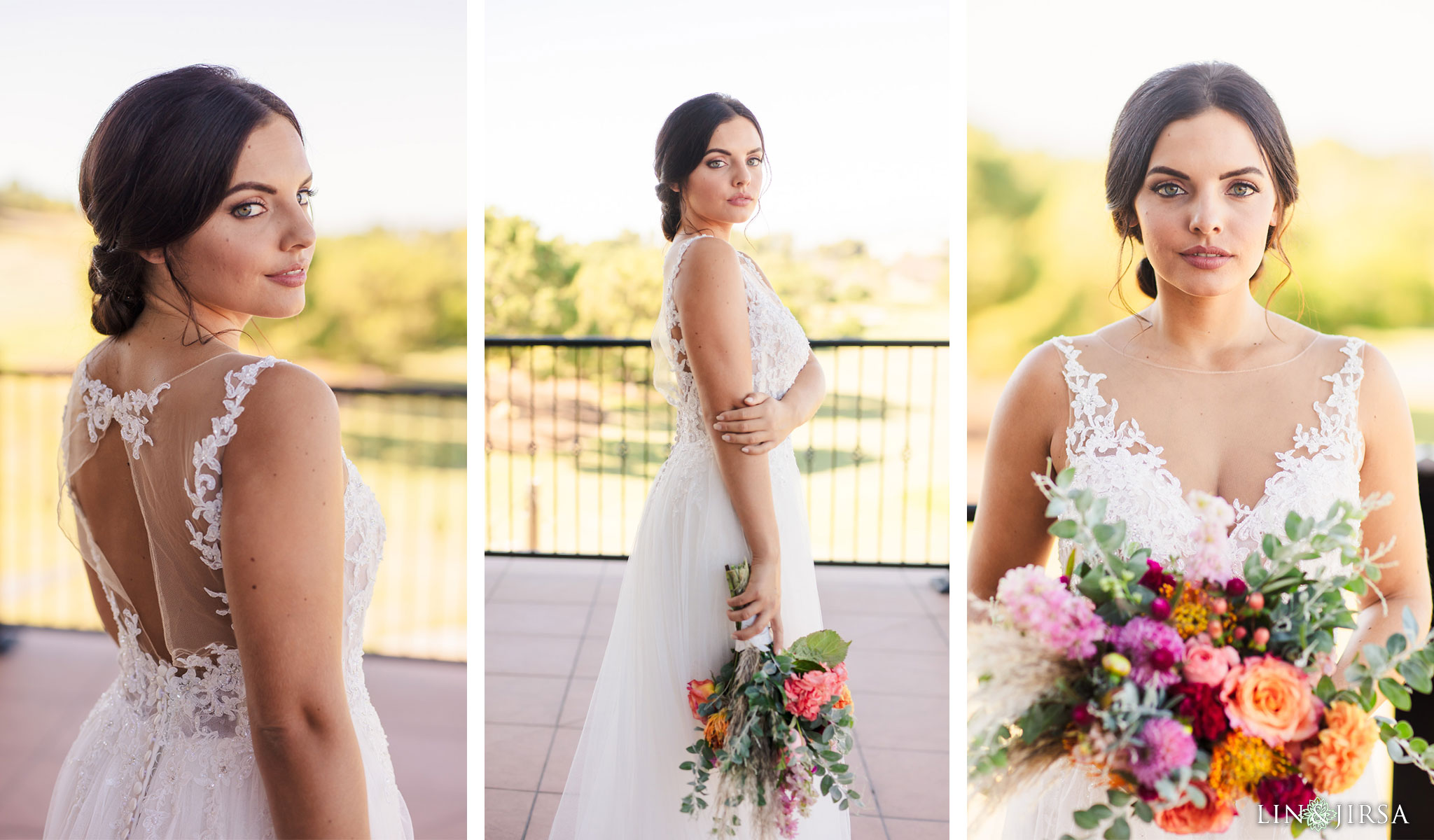 02 aliso viejo country club stylized wedding photography