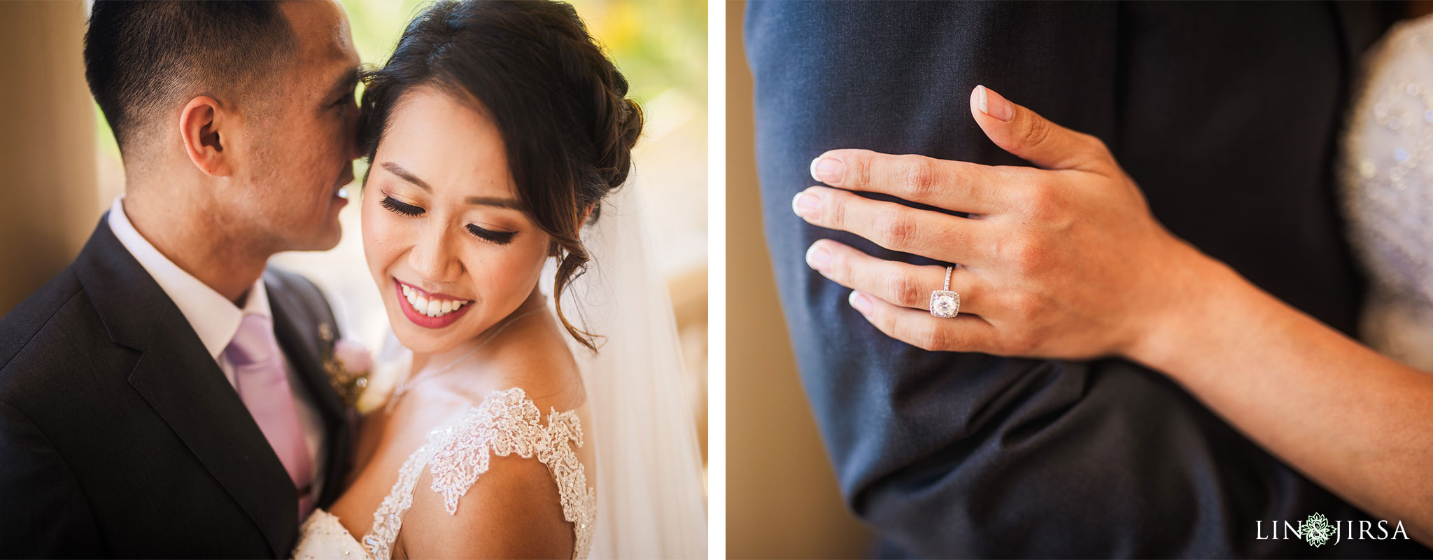 020 il palazzo mansion san clemente wedding photography