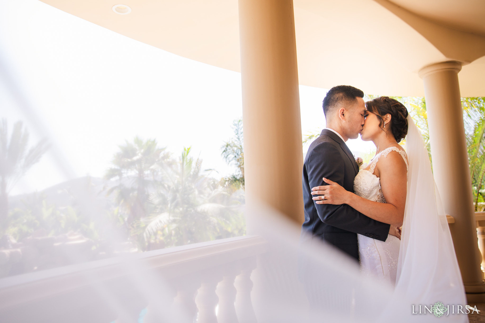 021 il palazzo mansion san clemente wedding photography