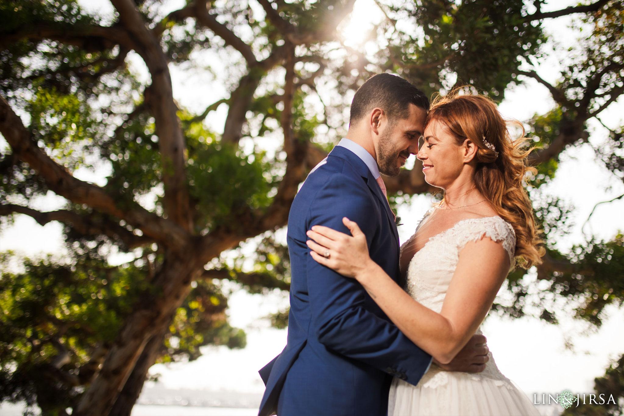 021 marina del rey hotel wedding photography