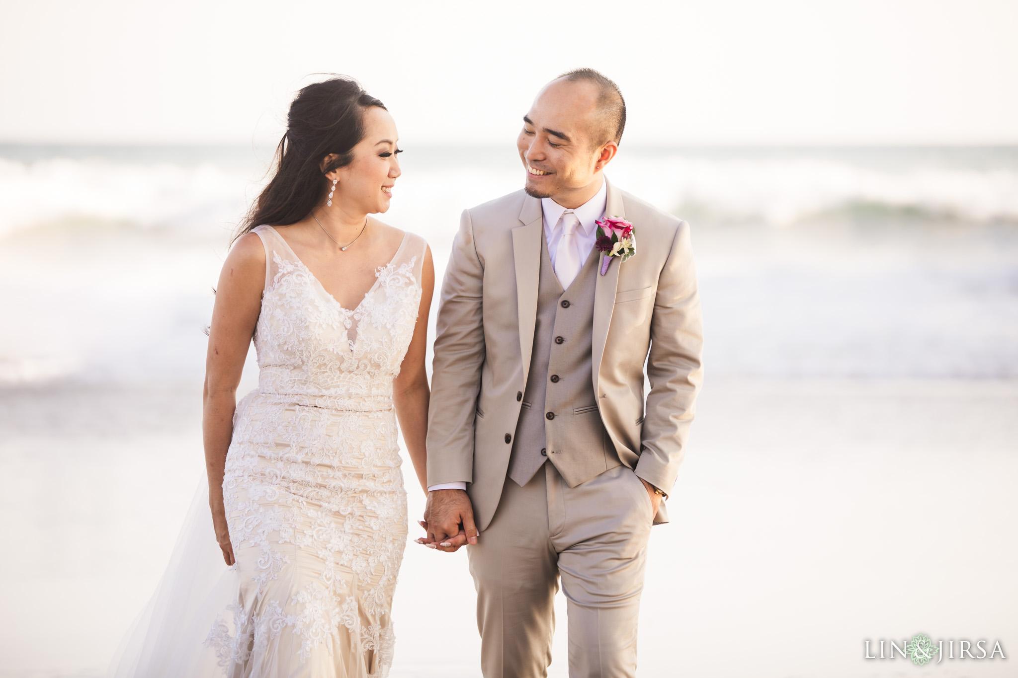 022 pasea hotel huntington beach wedding photography