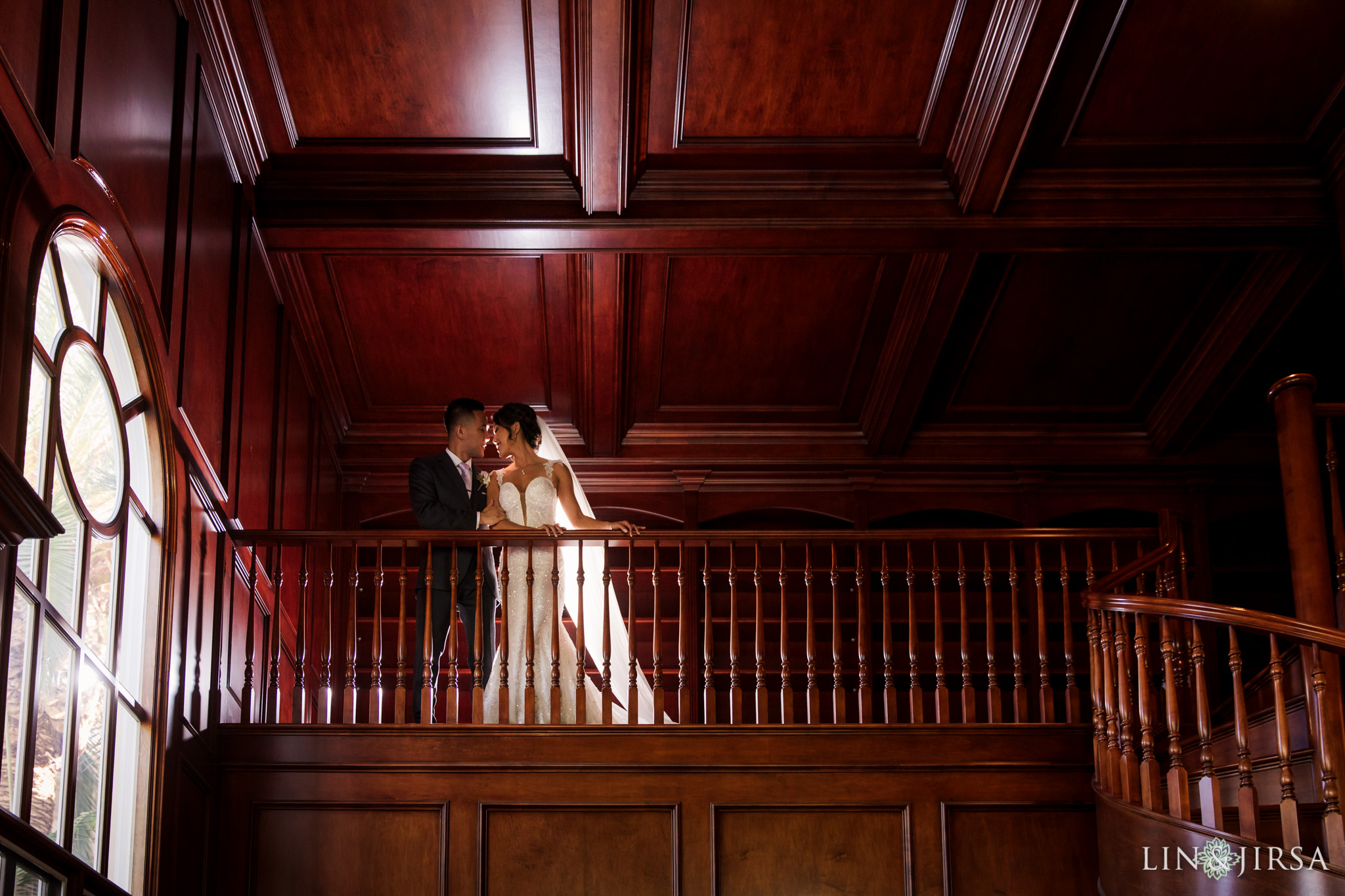 023 il palazzo mansion san clemente wedding photography
