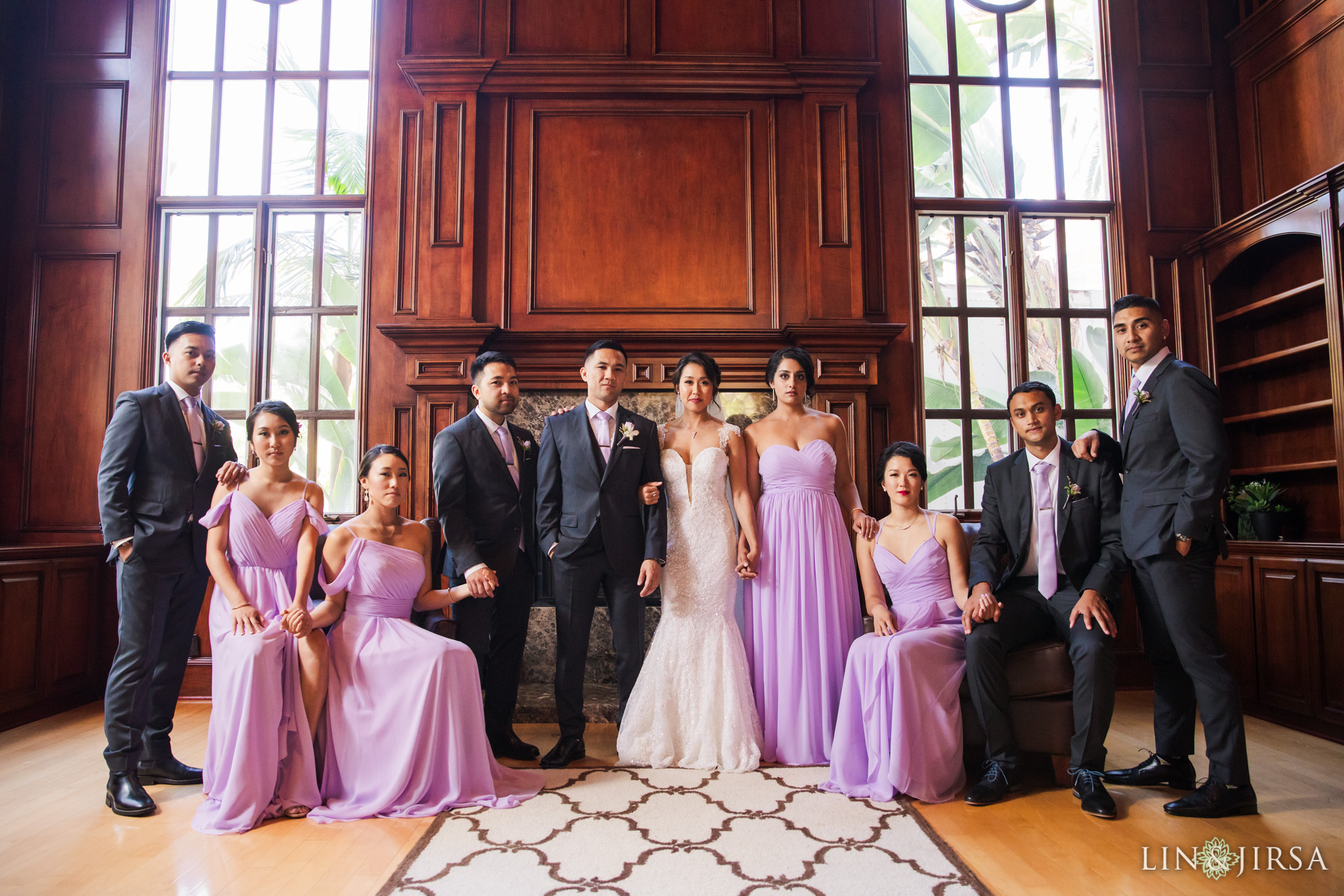 024 il palazzo mansion san clemente wedding photography