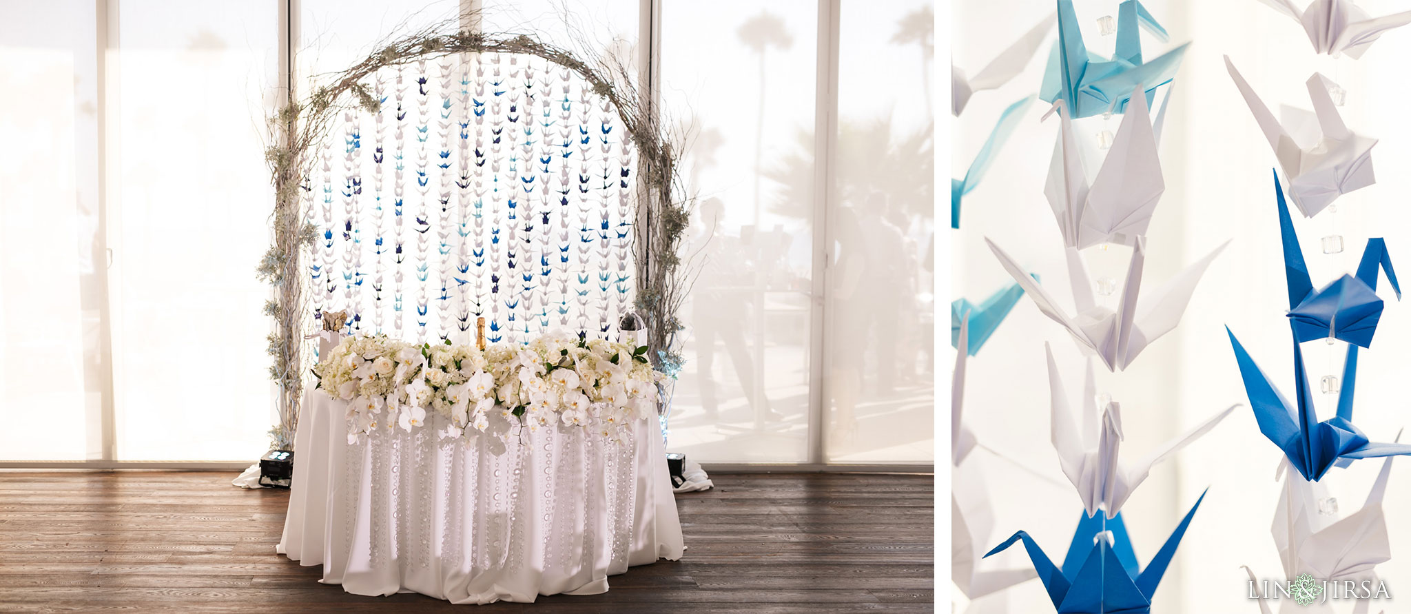 024 pasea hotel huntington beach wedding photography