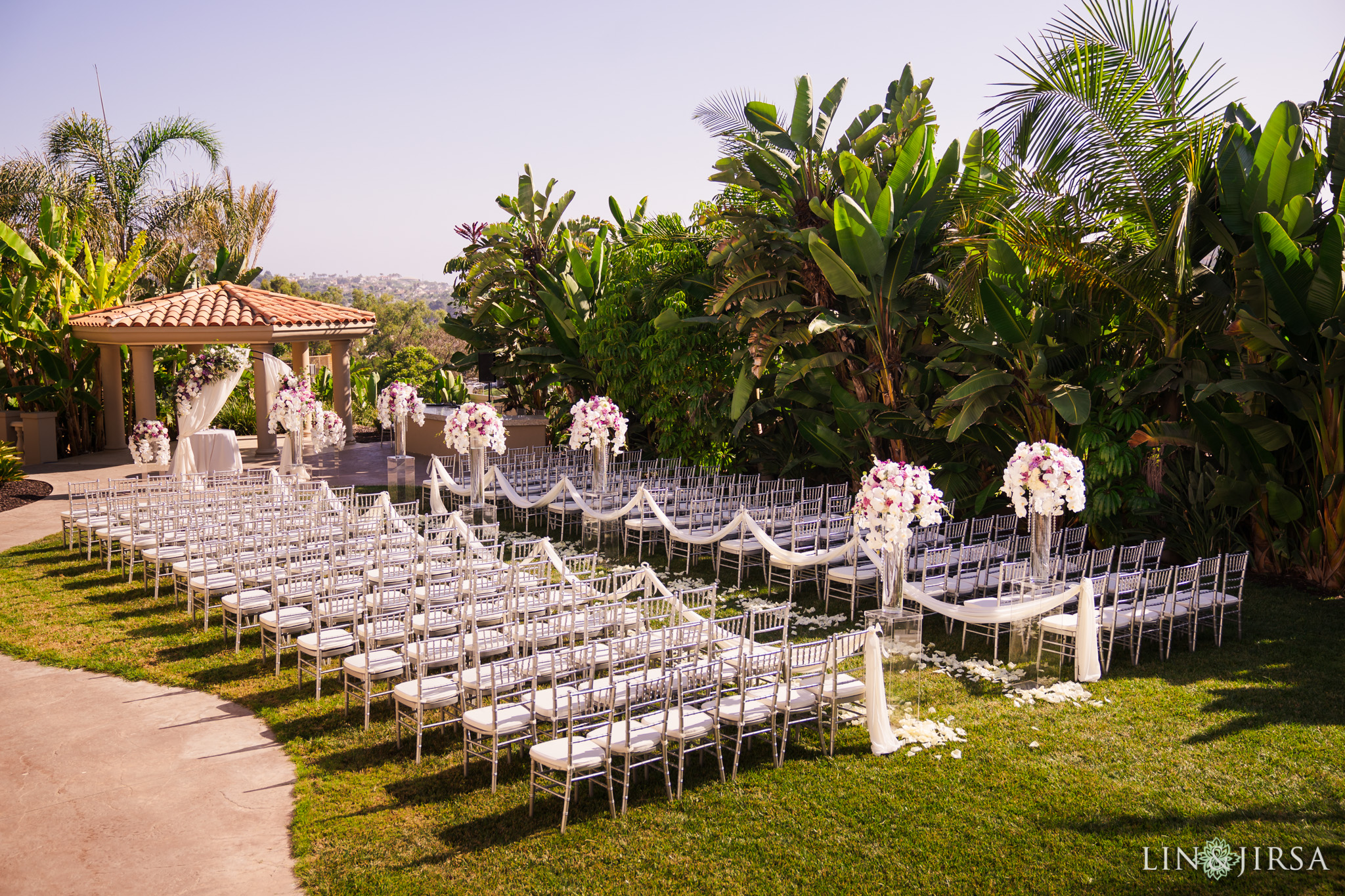 025 il palazzo mansion san clemente wedding photography