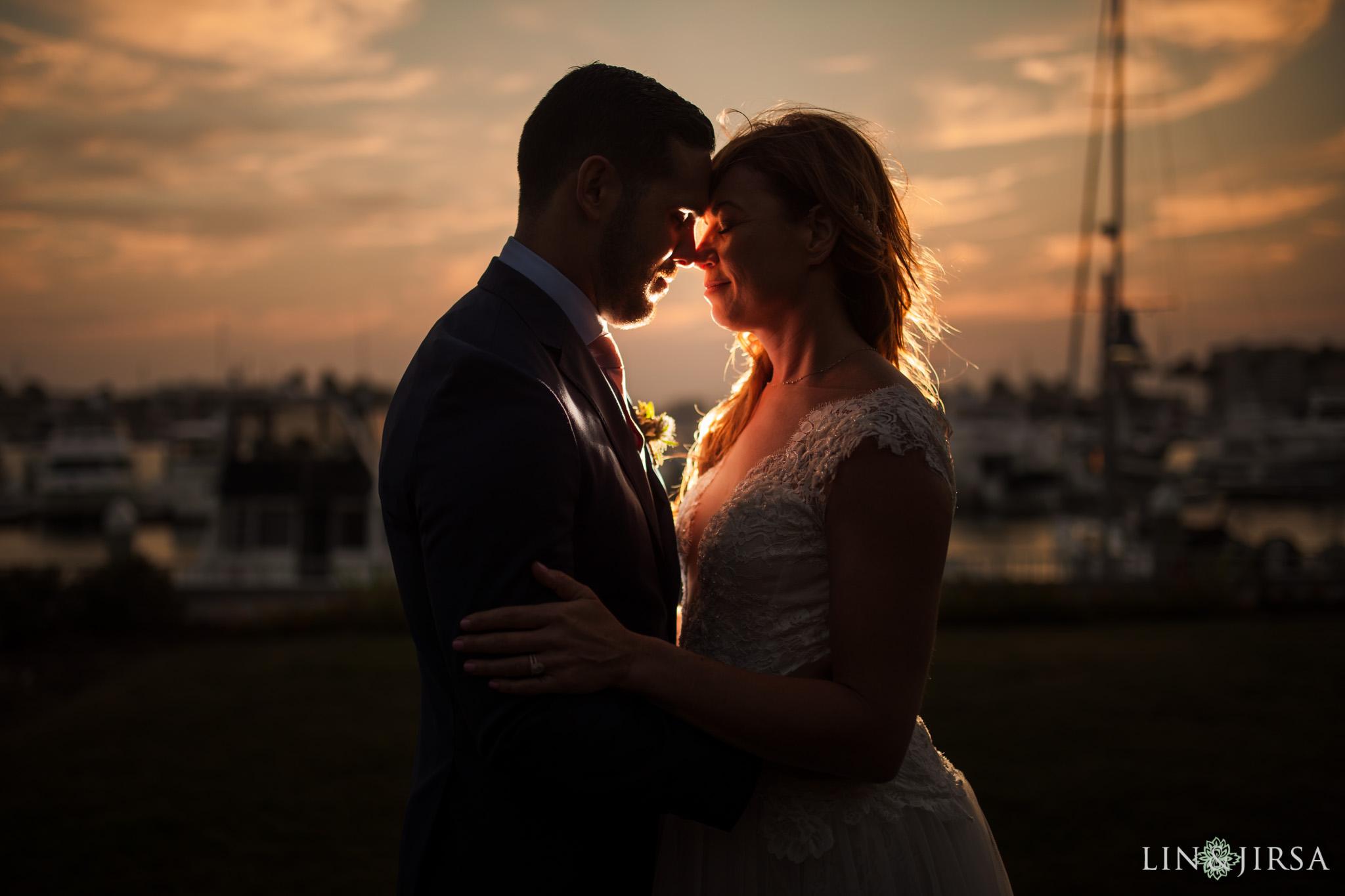 025 marina del rey hotel wedding photography