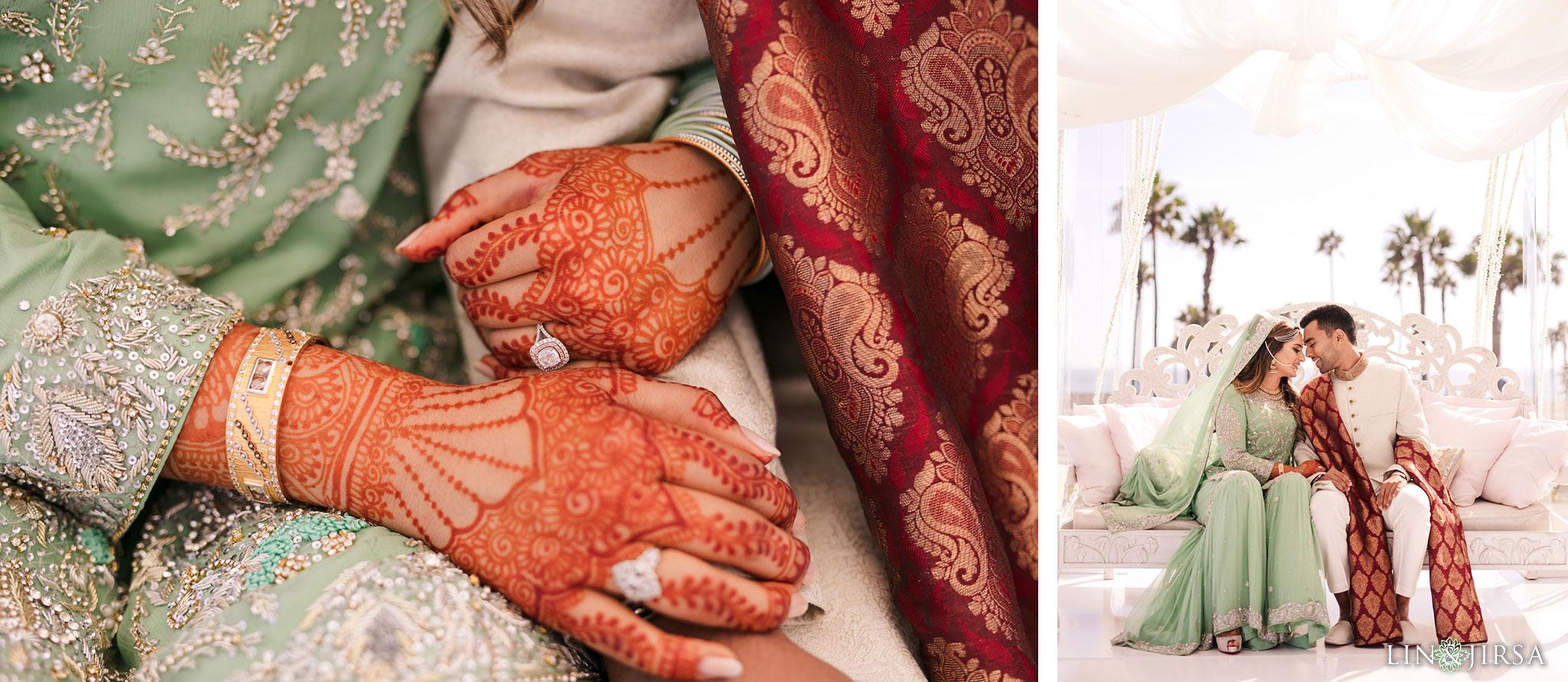025 pasea hotel huntington beach pakistani muslim wedding photography