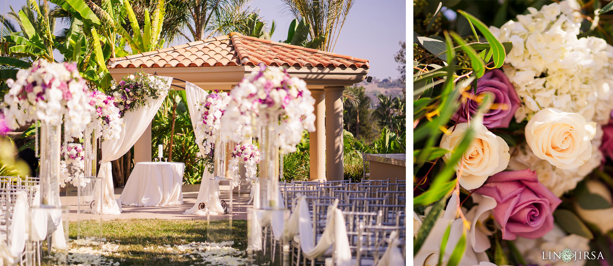 026 il palazzo mansion san clemente wedding photography