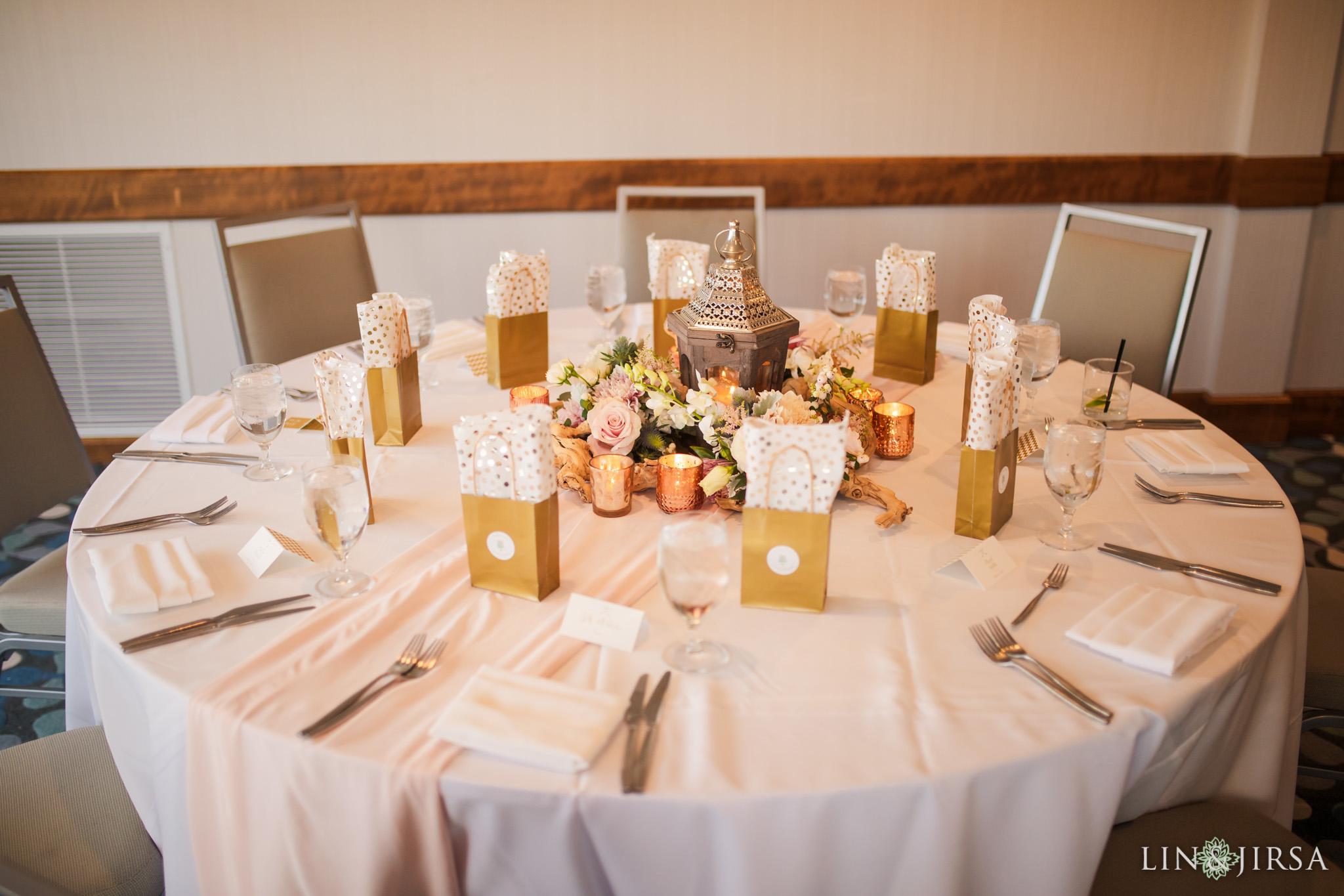 026 marina del rey hotel wedding photography