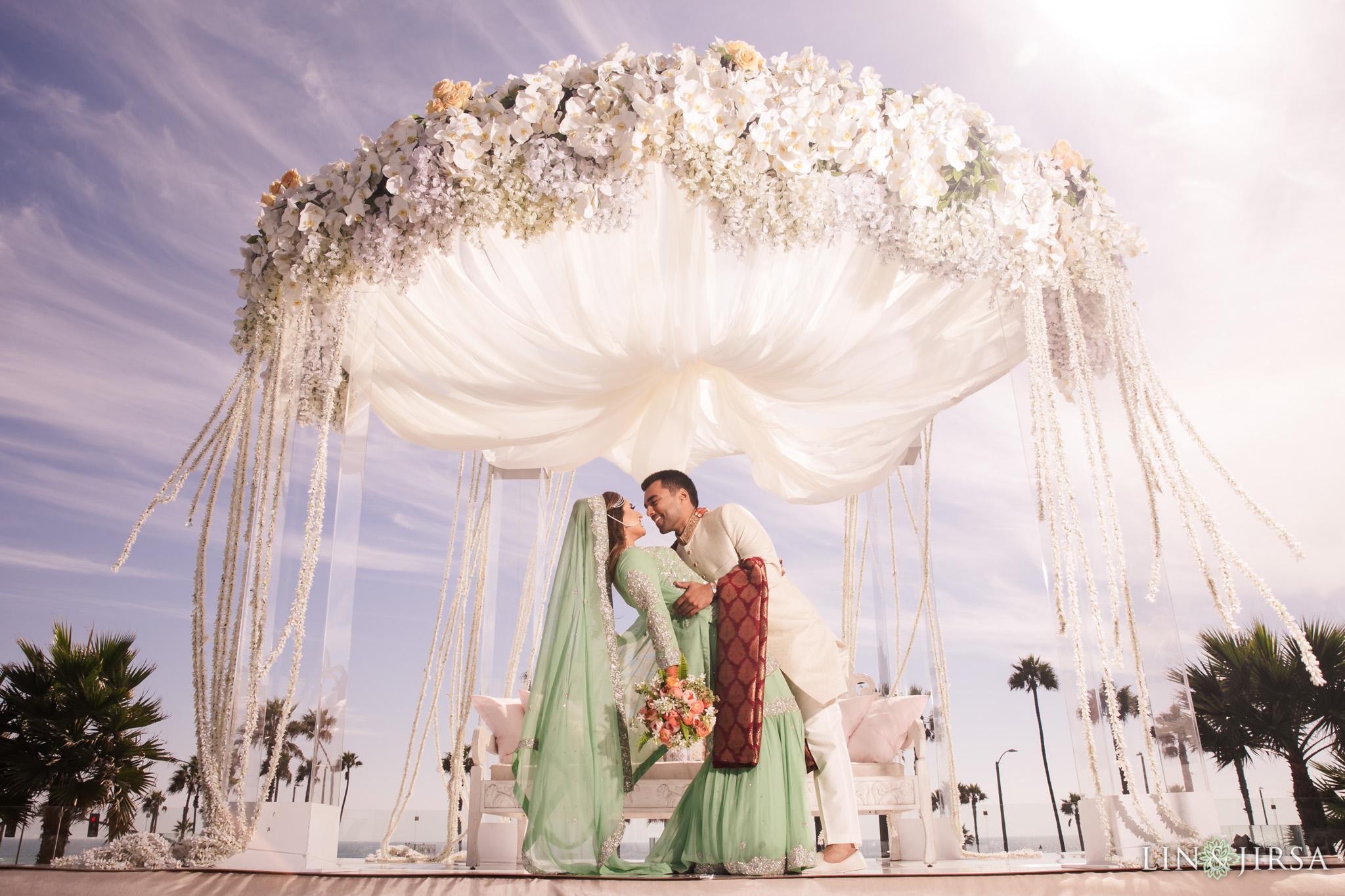 026 pasea hotel huntington beach pakistani muslim wedding photography