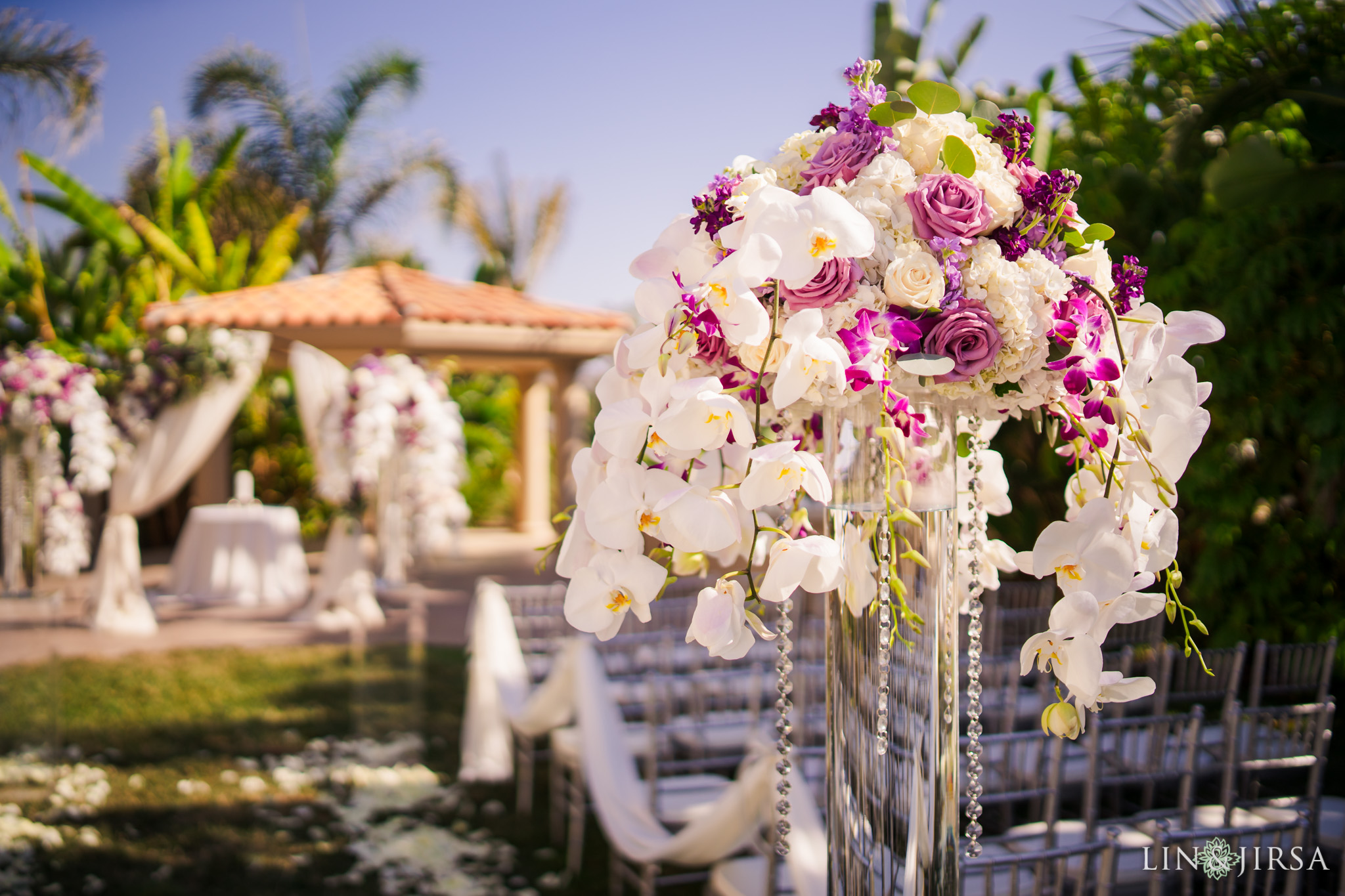 027 il palazzo mansion san clemente wedding photography