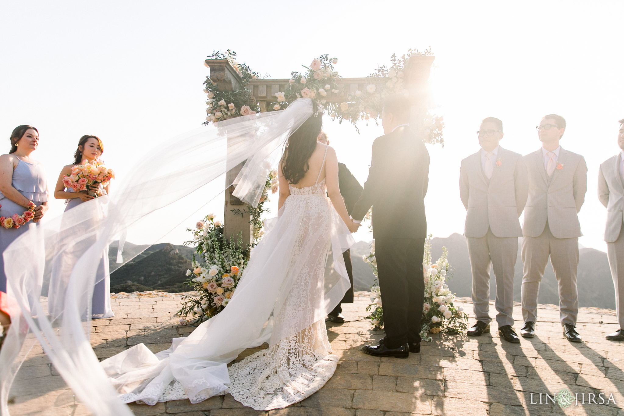 027 malibu rocky oaks filmic wedding photography