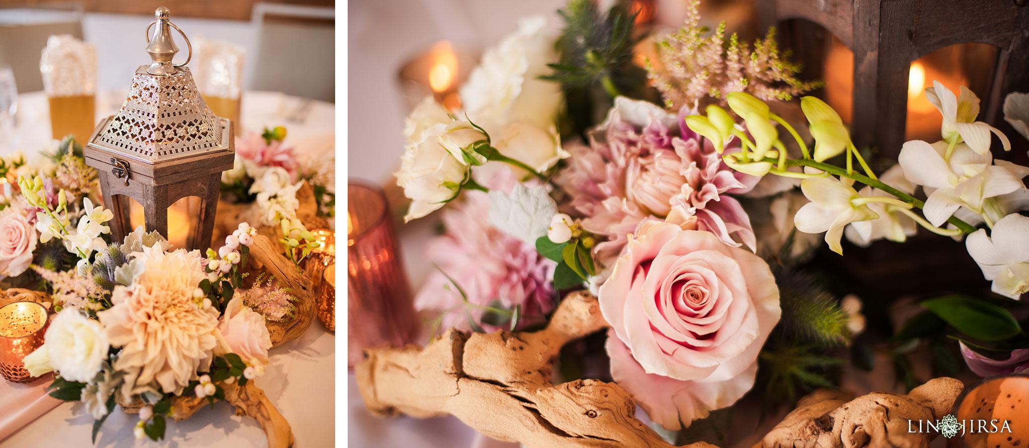 027 marina del rey hotel wedding photography