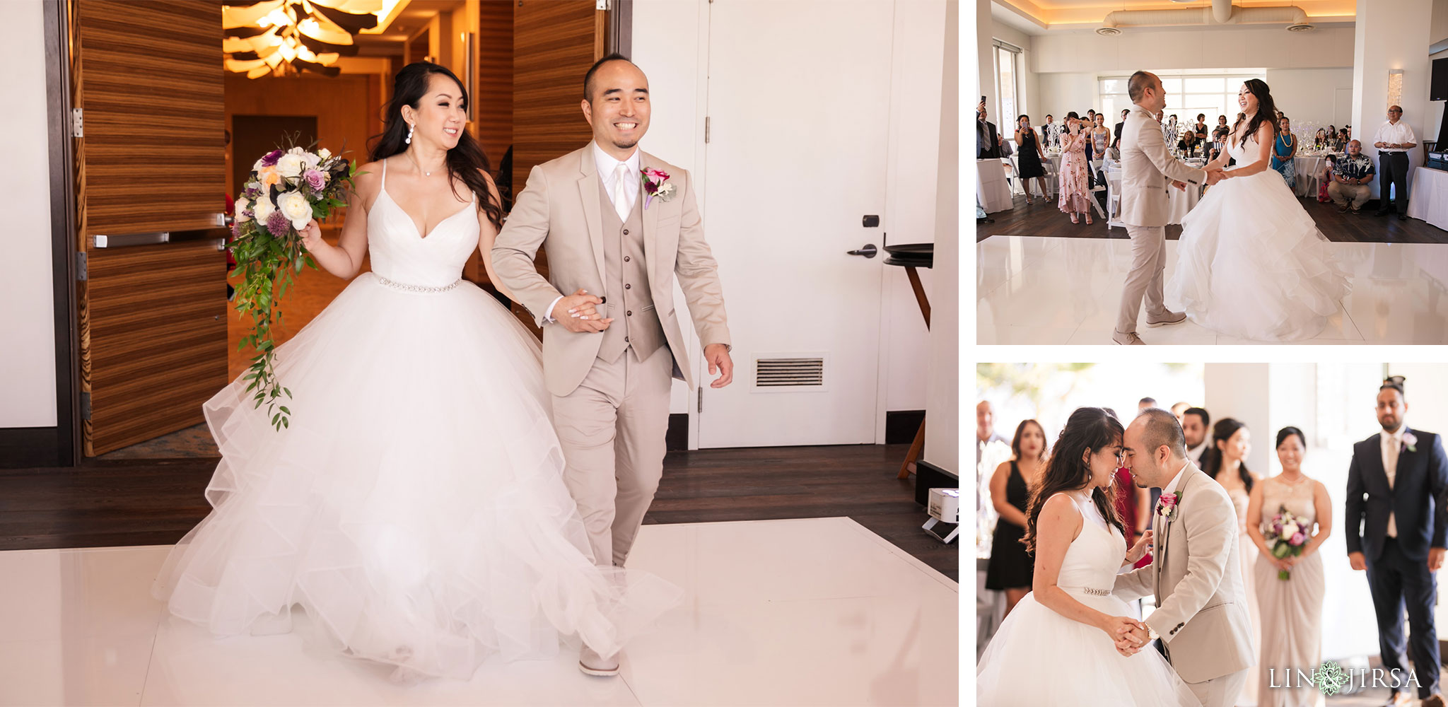 028 pasea hotel huntington beach wedding photography
