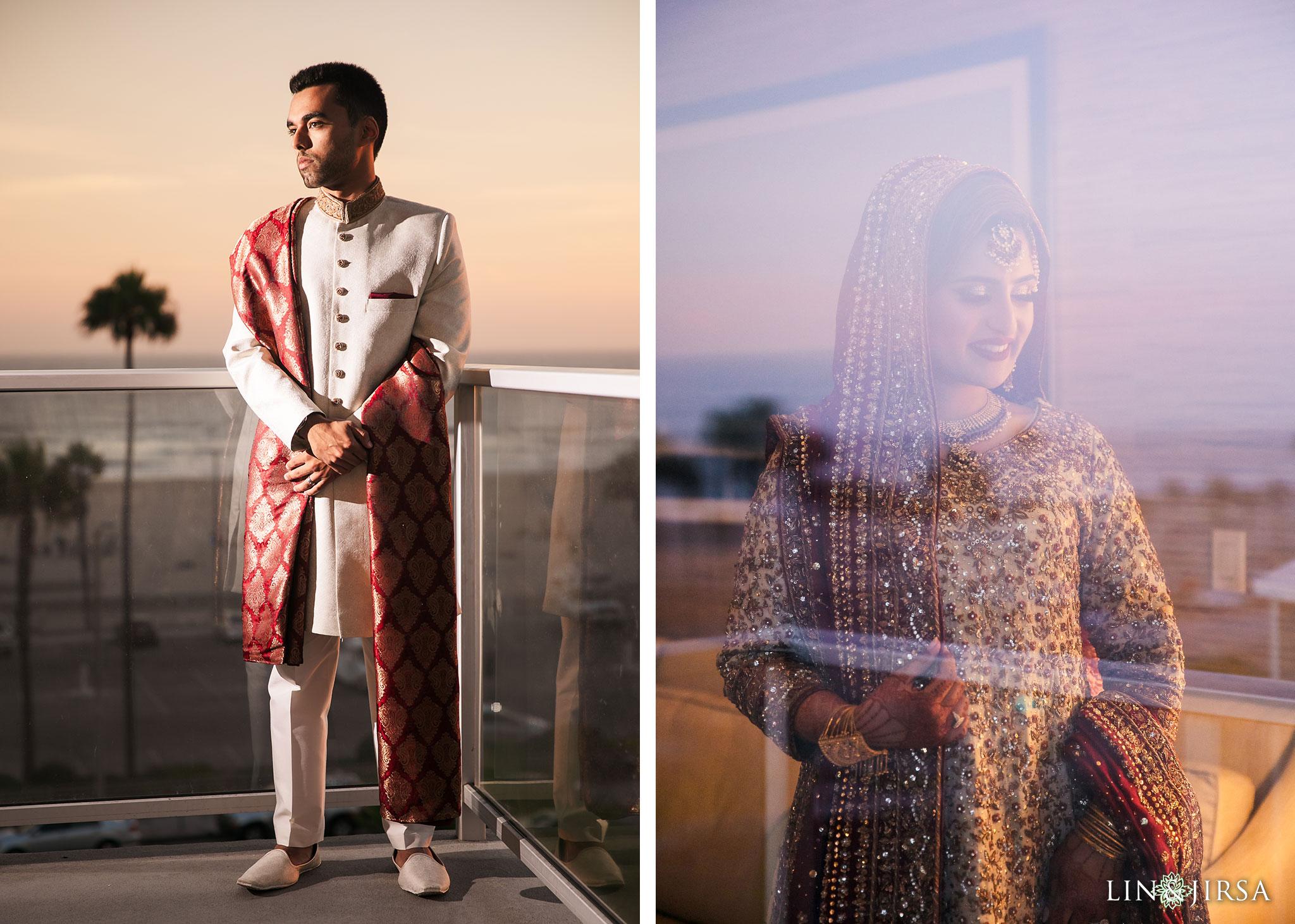 029 pasea hotel huntington beach pakistani muslim wedding photography