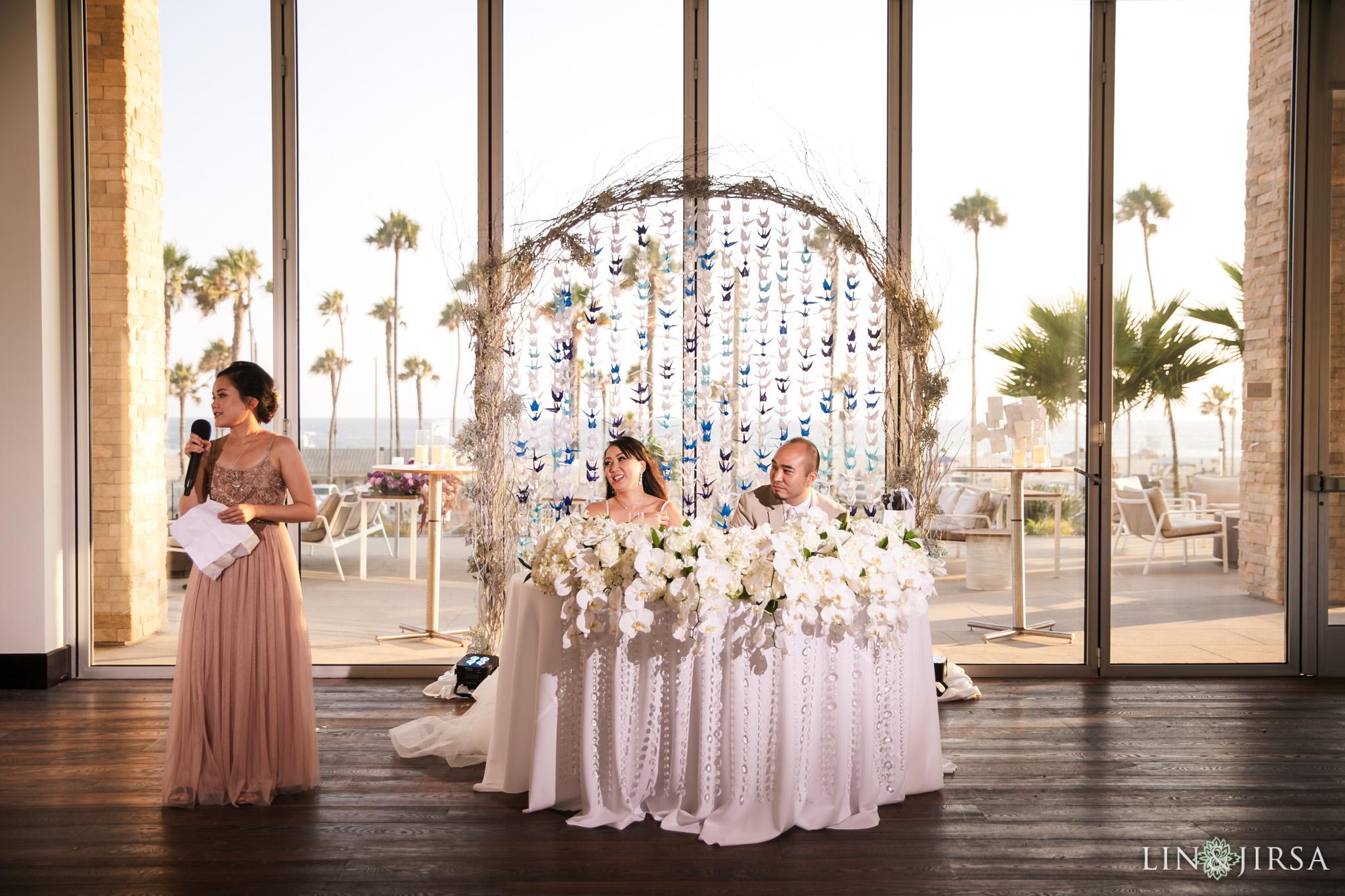 029 pasea hotel huntington beach wedding photography