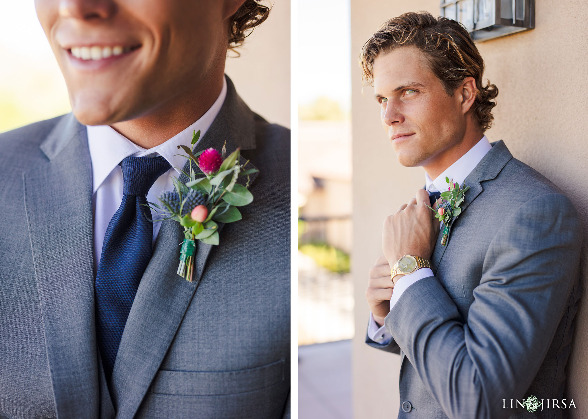 03 aliso viejo country club stylized wedding photography