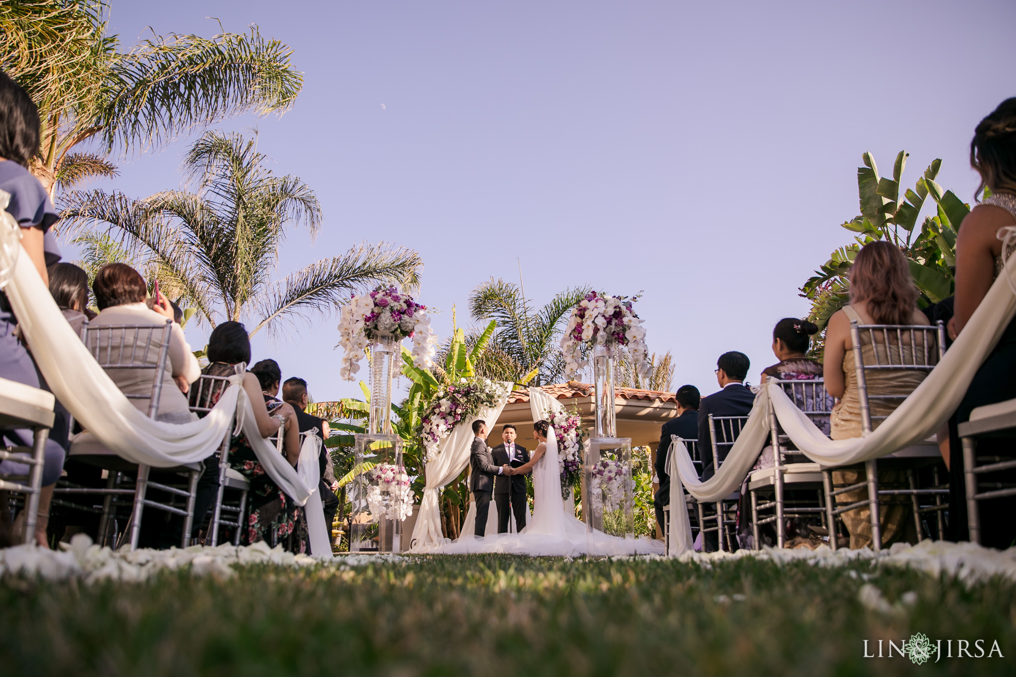 030 il palazzo mansion san clemente wedding photography