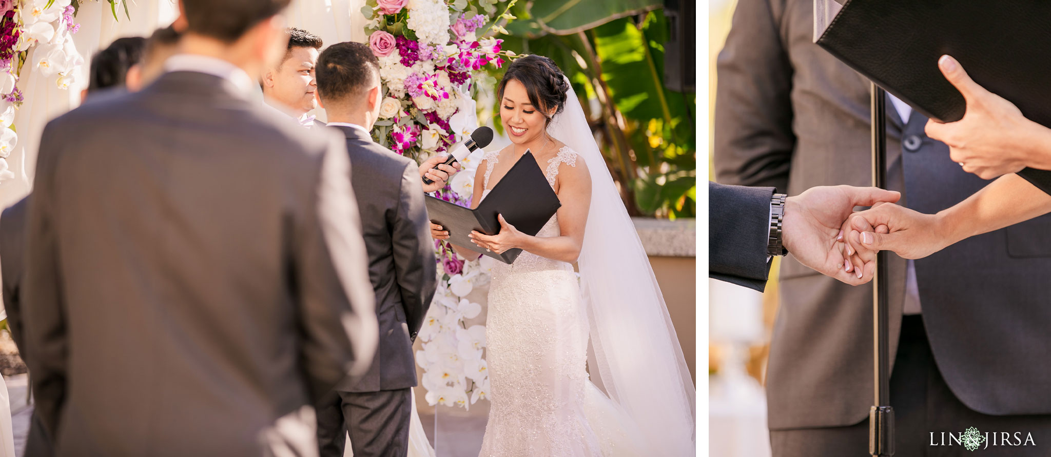031 il palazzo mansion san clemente wedding photography