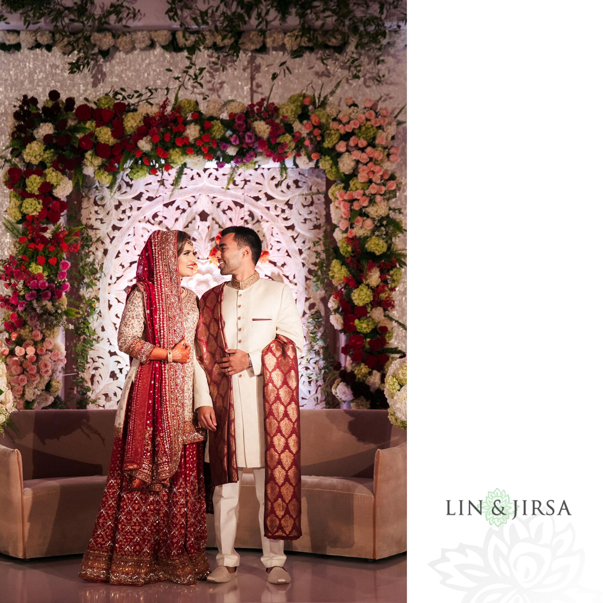 031 pasea hotel huntington beach pakistani muslim wedding photography