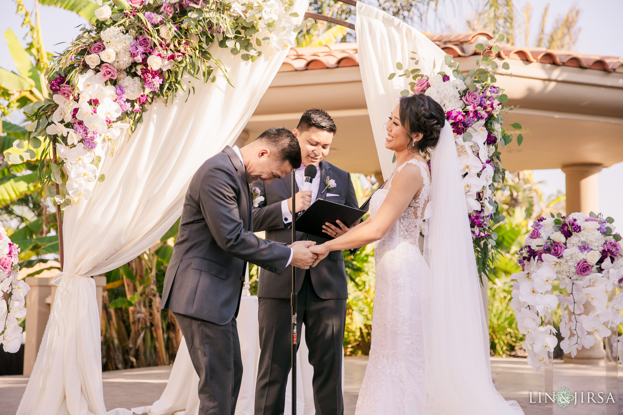 032 il palazzo mansion san clemente wedding photography