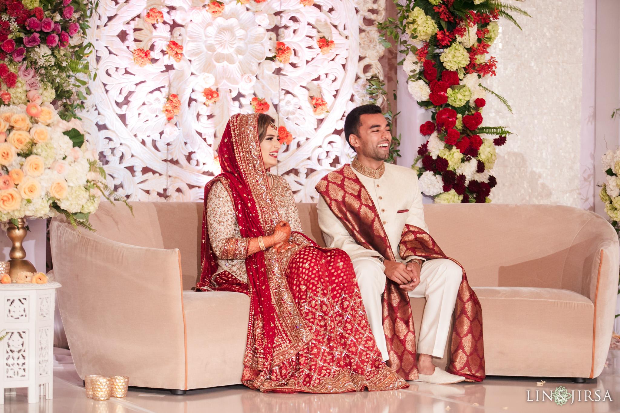 032 pasea hotel huntington beach pakistani muslim wedding photography