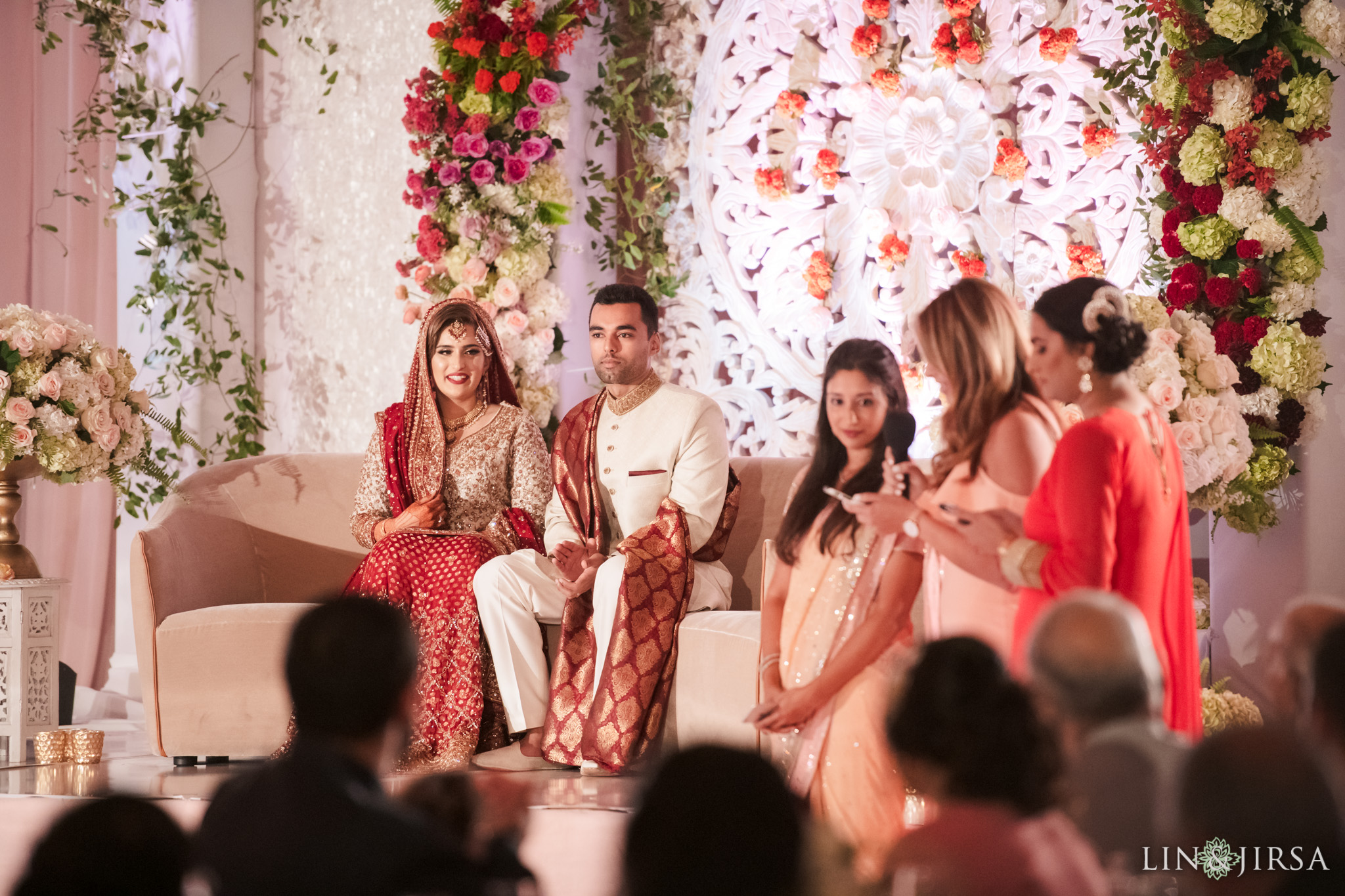 033 pasea hotel huntington beach pakistani muslim wedding photography