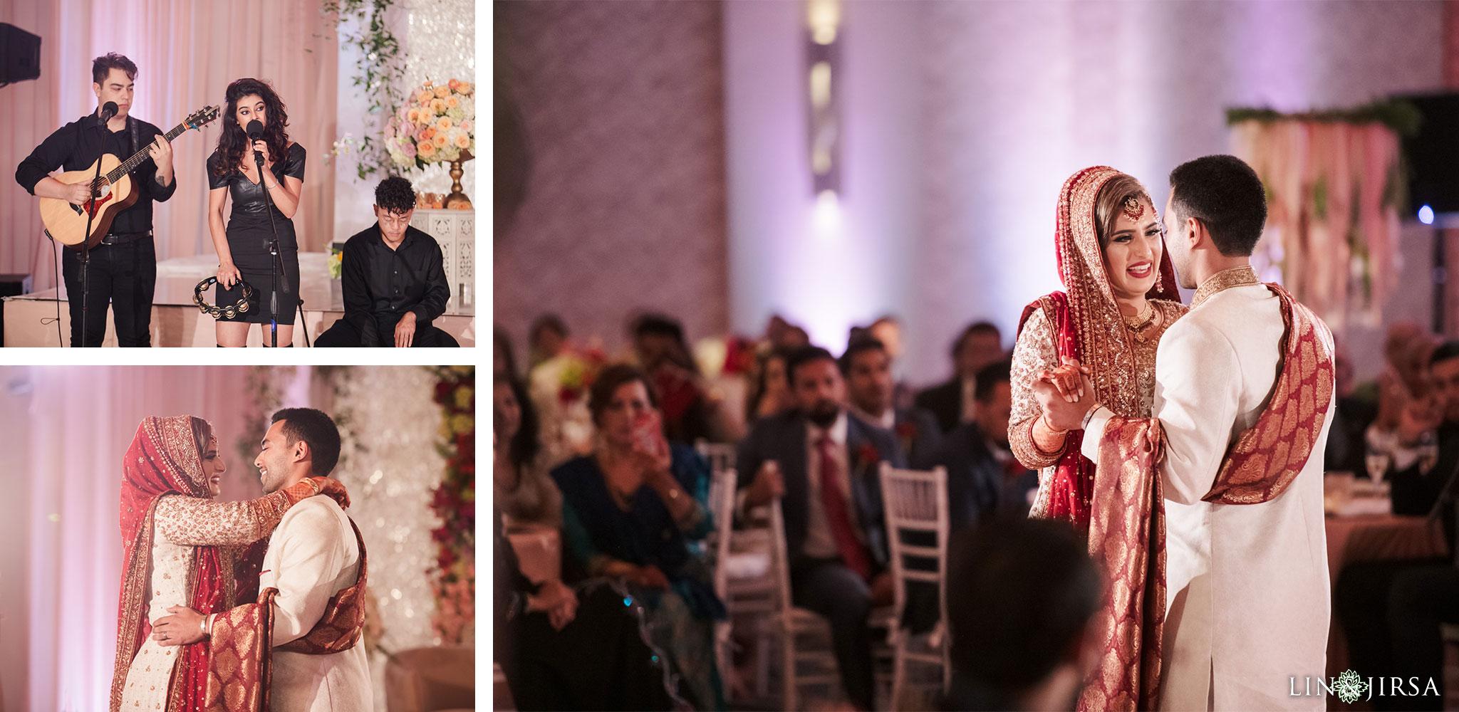 034 pasea hotel huntington beach pakistani muslim wedding photography