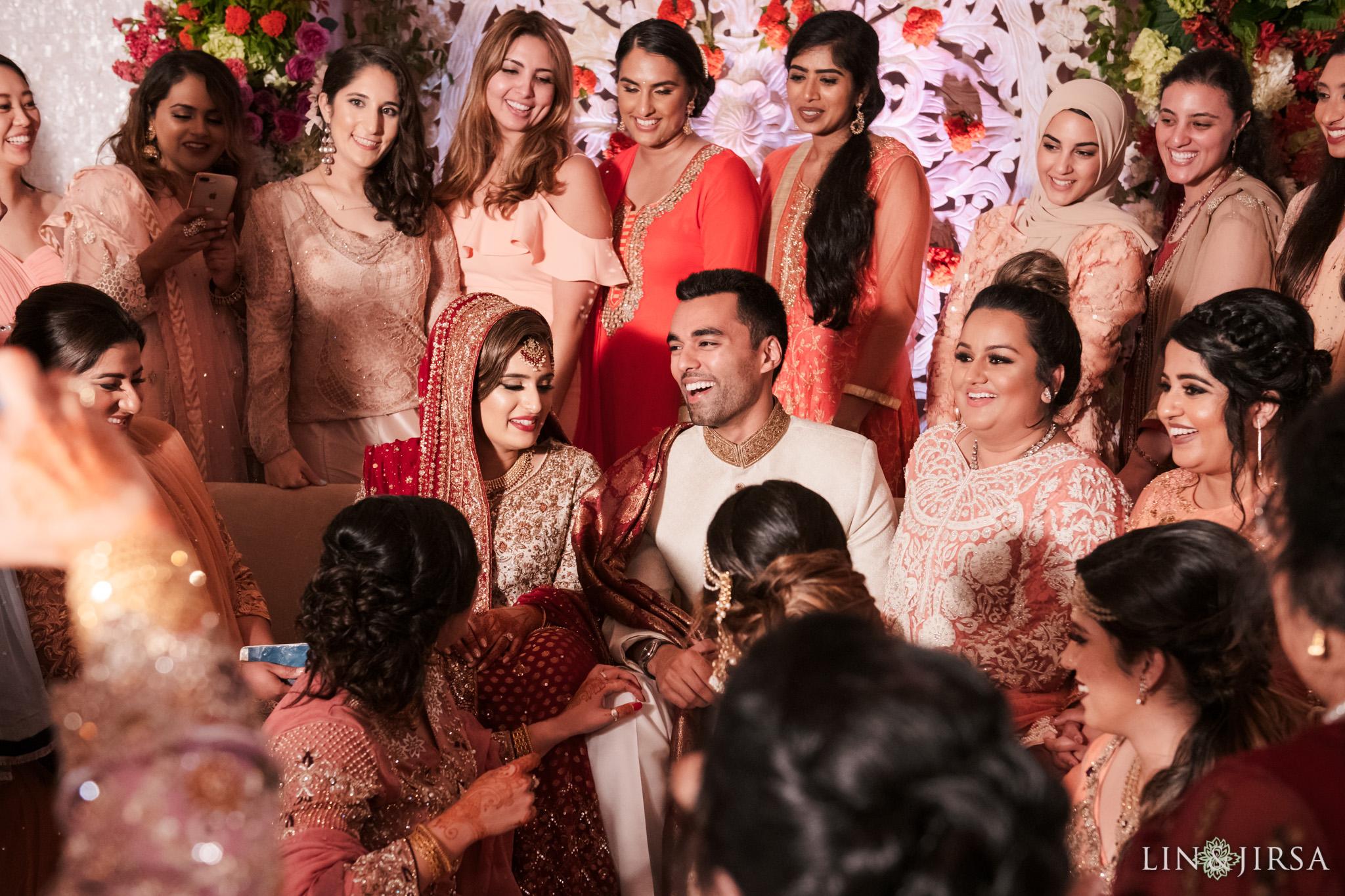 035 pasea hotel huntington beach pakistani muslim wedding photography