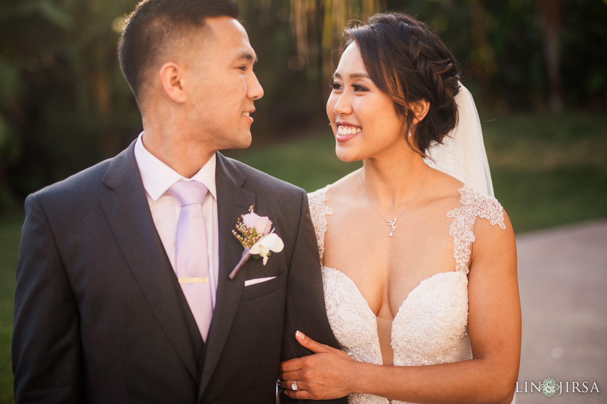 036 il palazzo mansion san clemente wedding photography