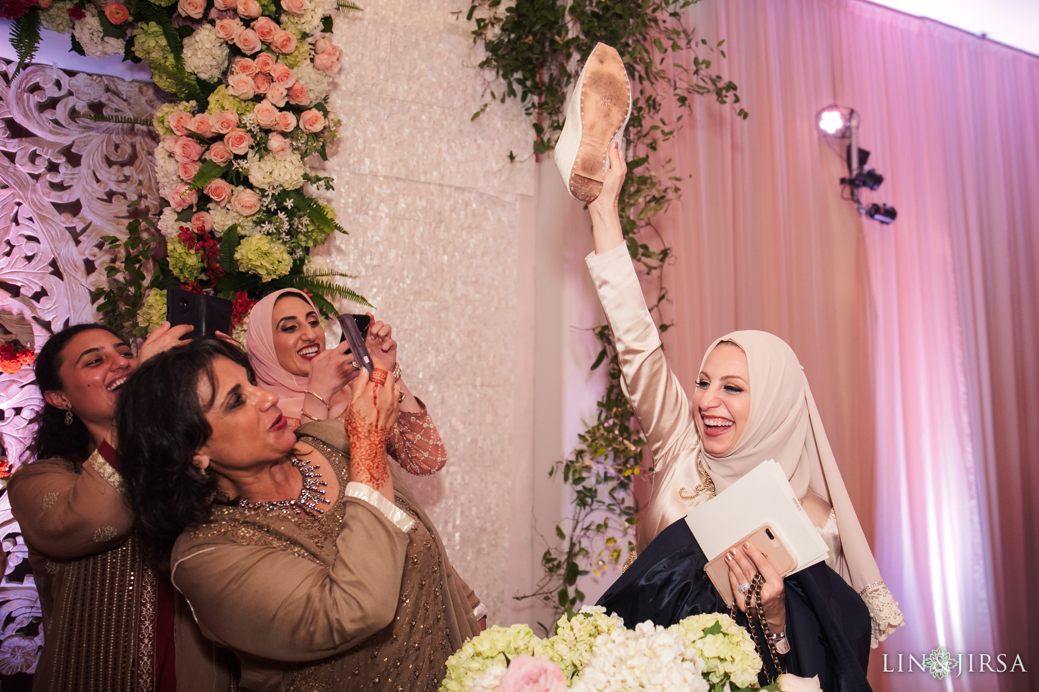 036 pasea hotel huntington beach pakistani muslim wedding photography