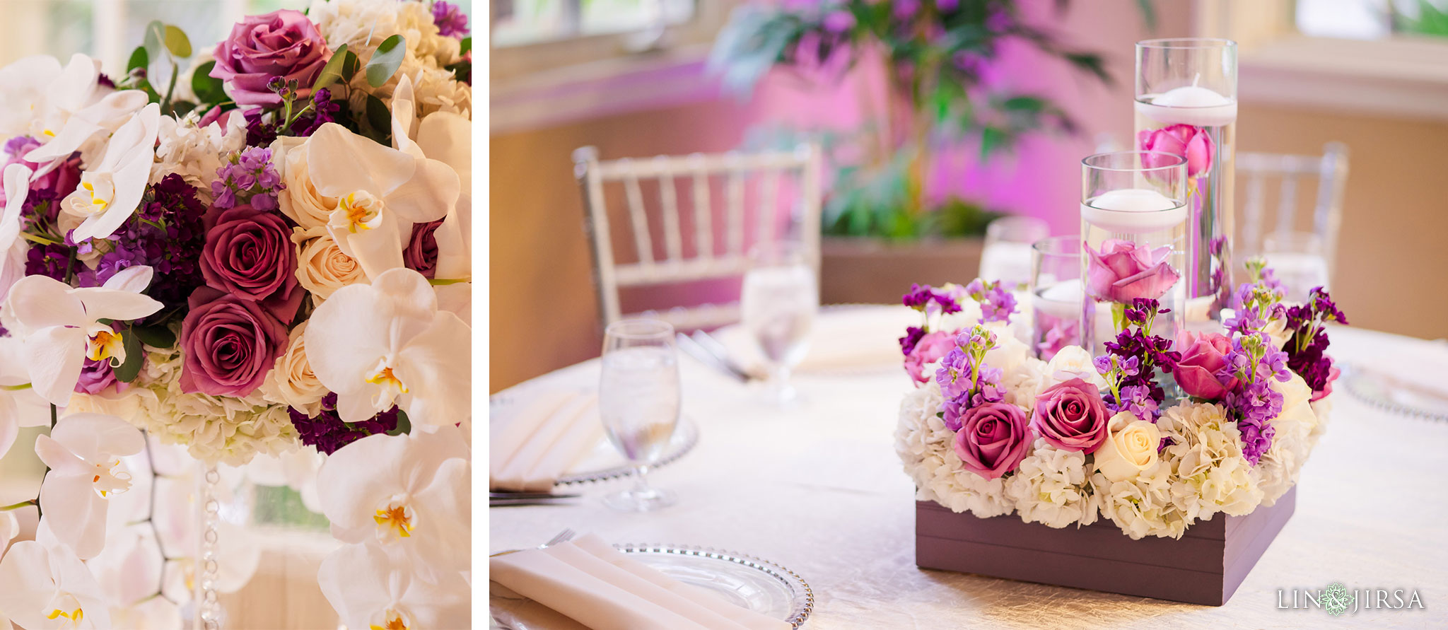 039 il palazzo mansion san clemente wedding photography