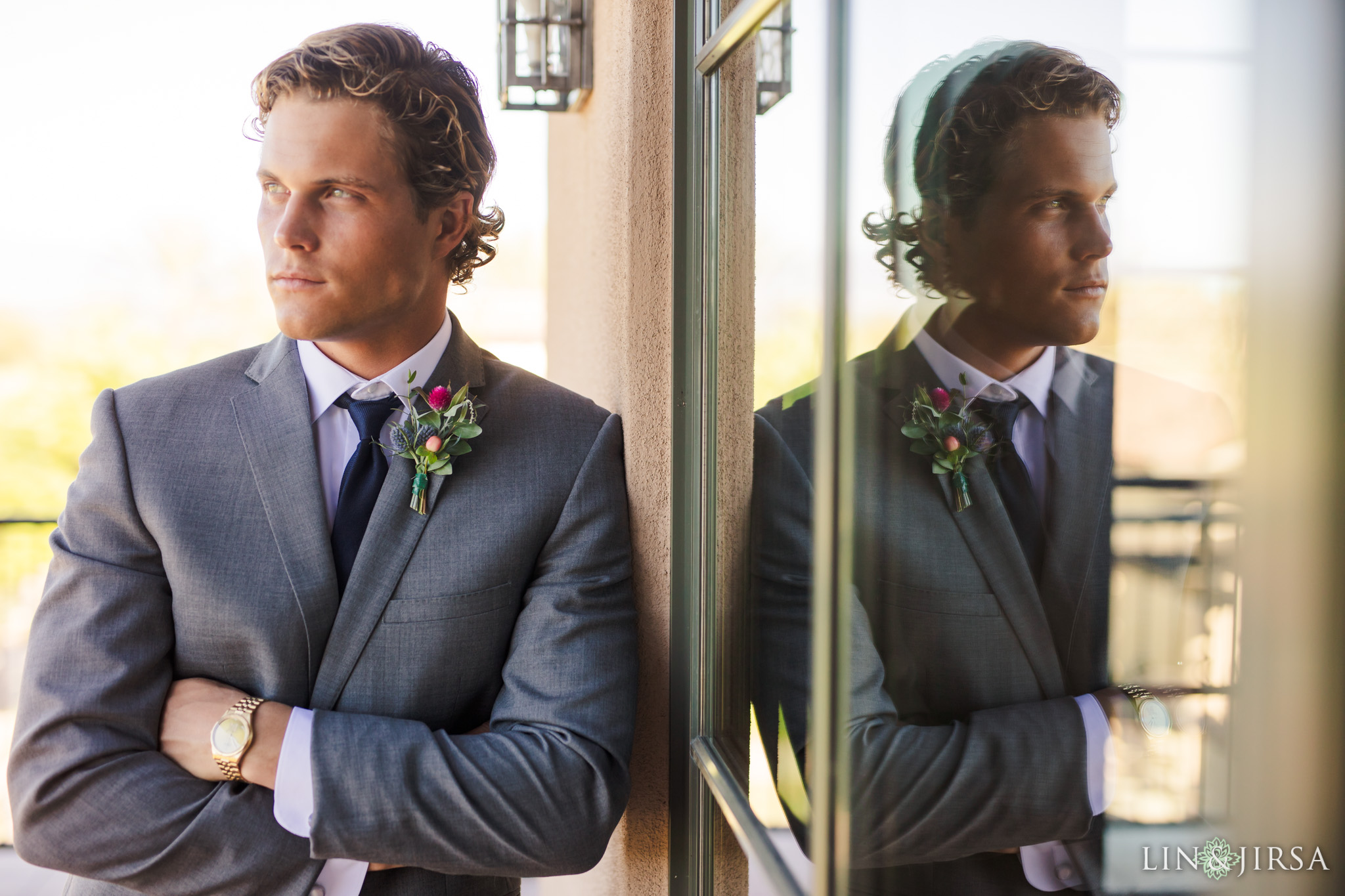 04 aliso viejo country club stylized wedding photography