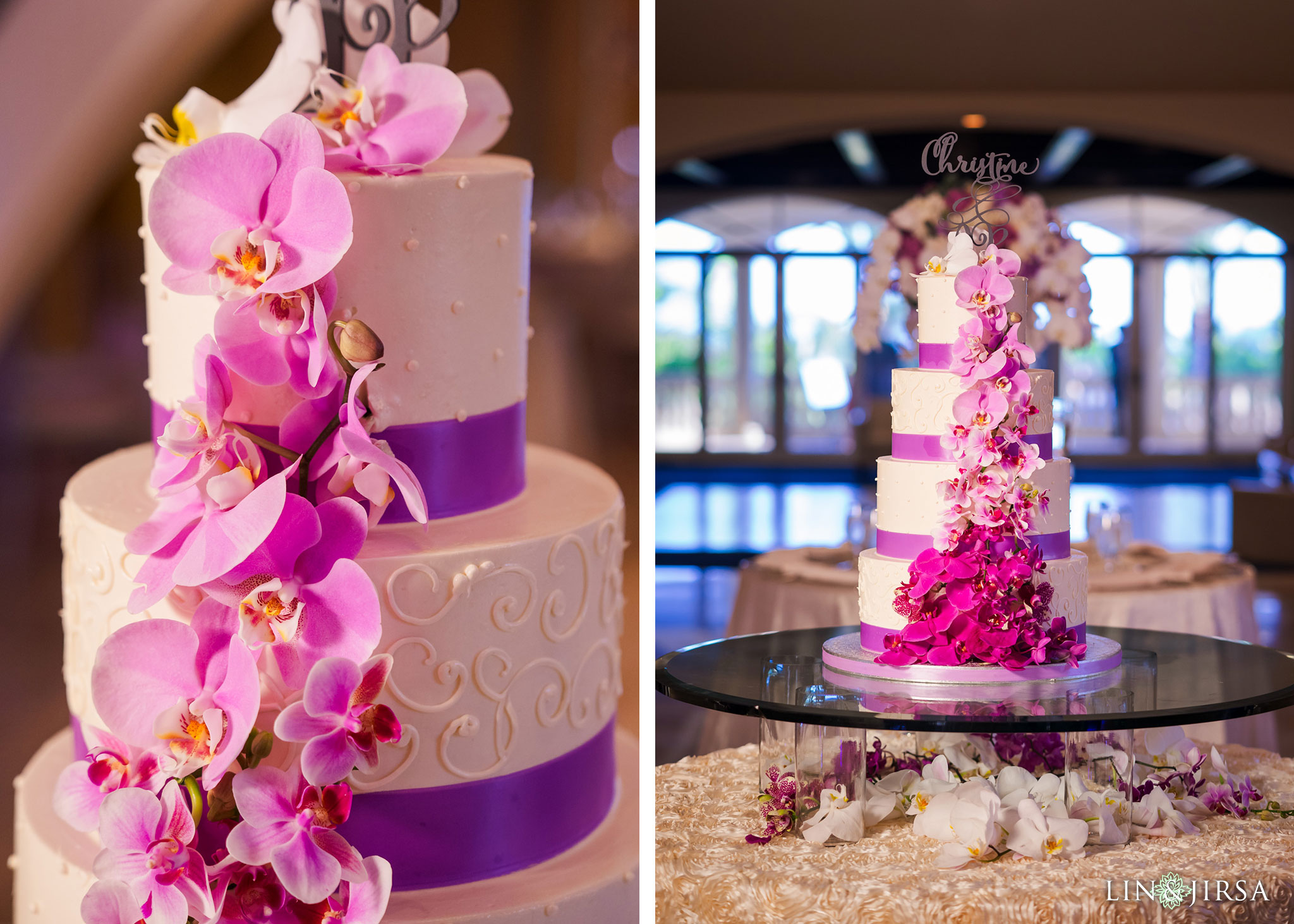 040 il palazzo mansion san clemente wedding photography