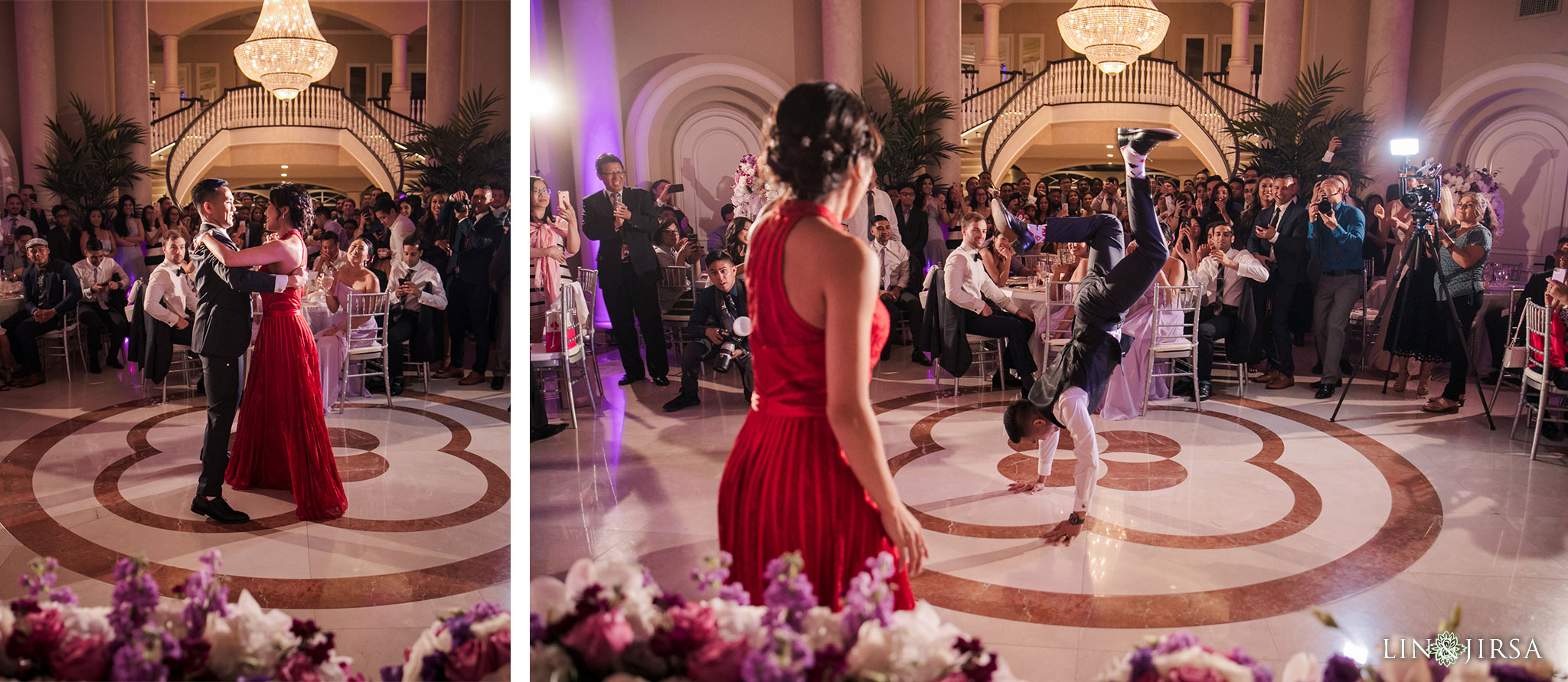 045 il palazzo mansion san clemente wedding photography