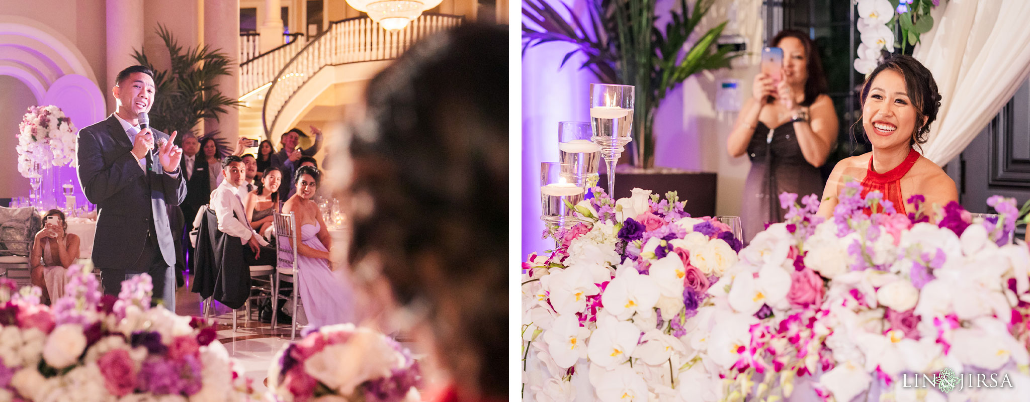 048 il palazzo mansion san clemente wedding photography