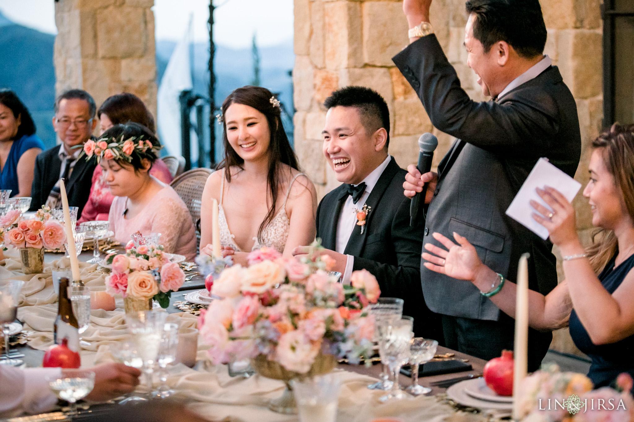 048 malibu rocky oaks filmic wedding photography