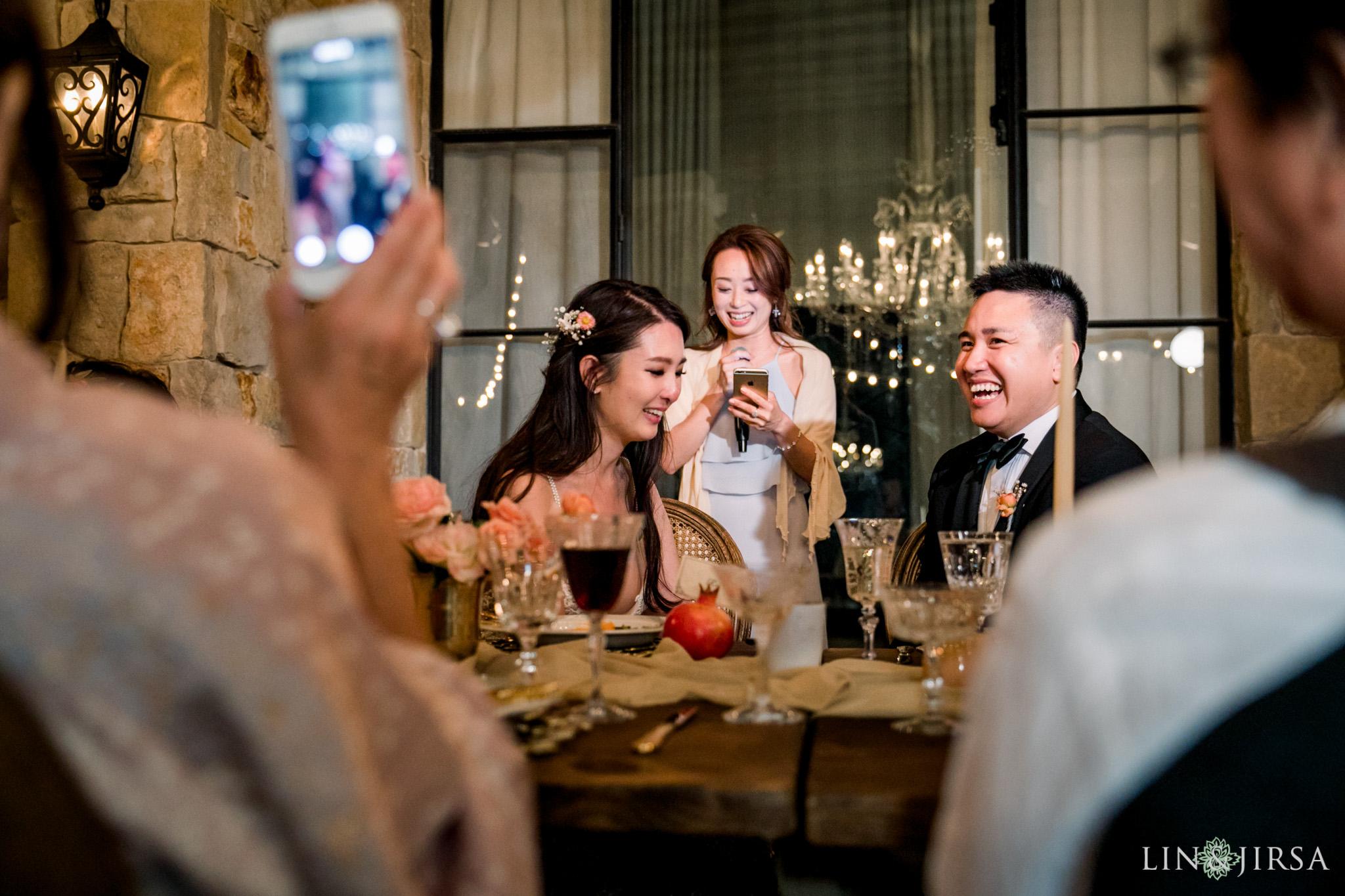 049 malibu rocky oaks filmic wedding photography