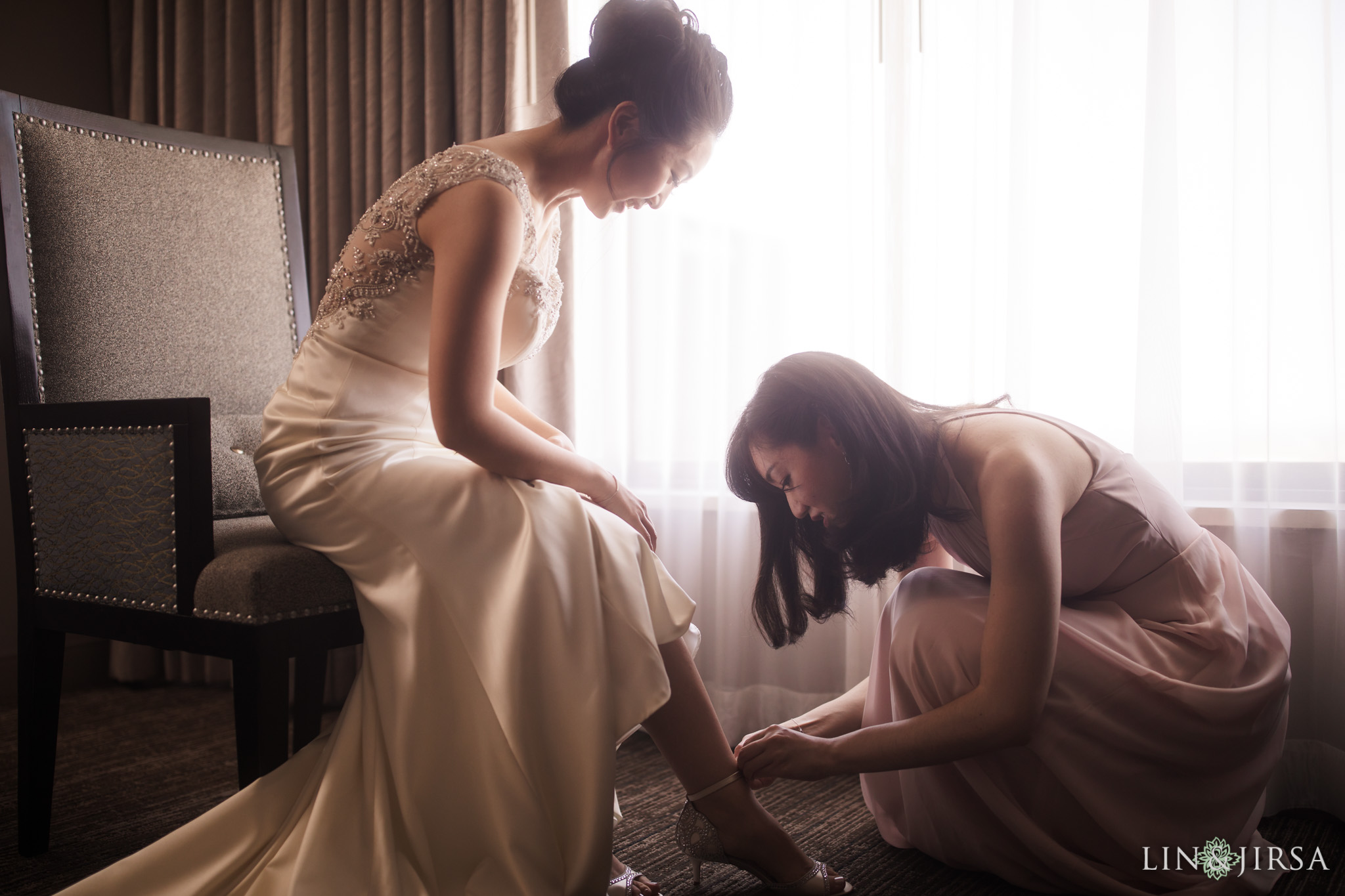 05 segerstrom center for the arts costa mesa wedding photography