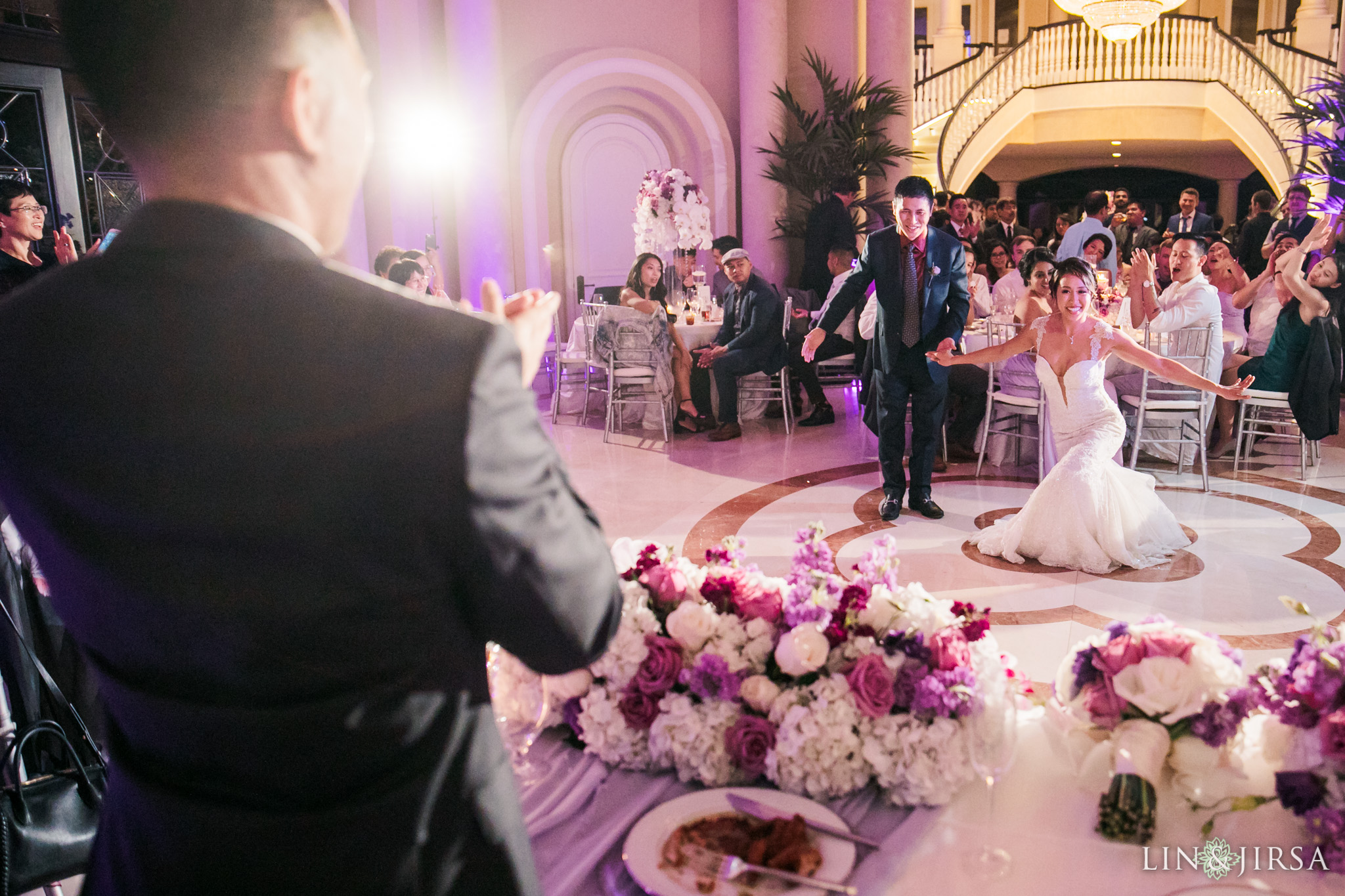 050 il palazzo mansion san clemente wedding photography