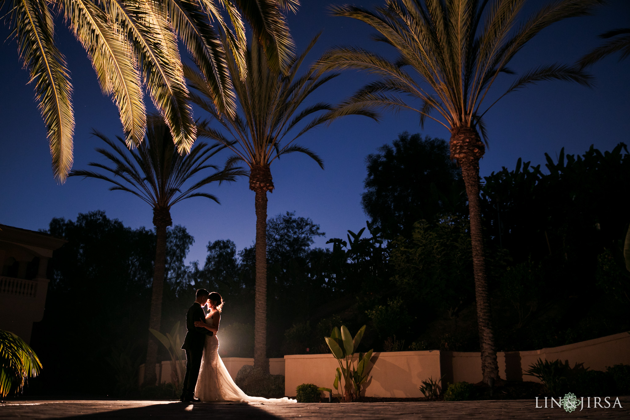 052 il palazzo mansion san clemente wedding photography