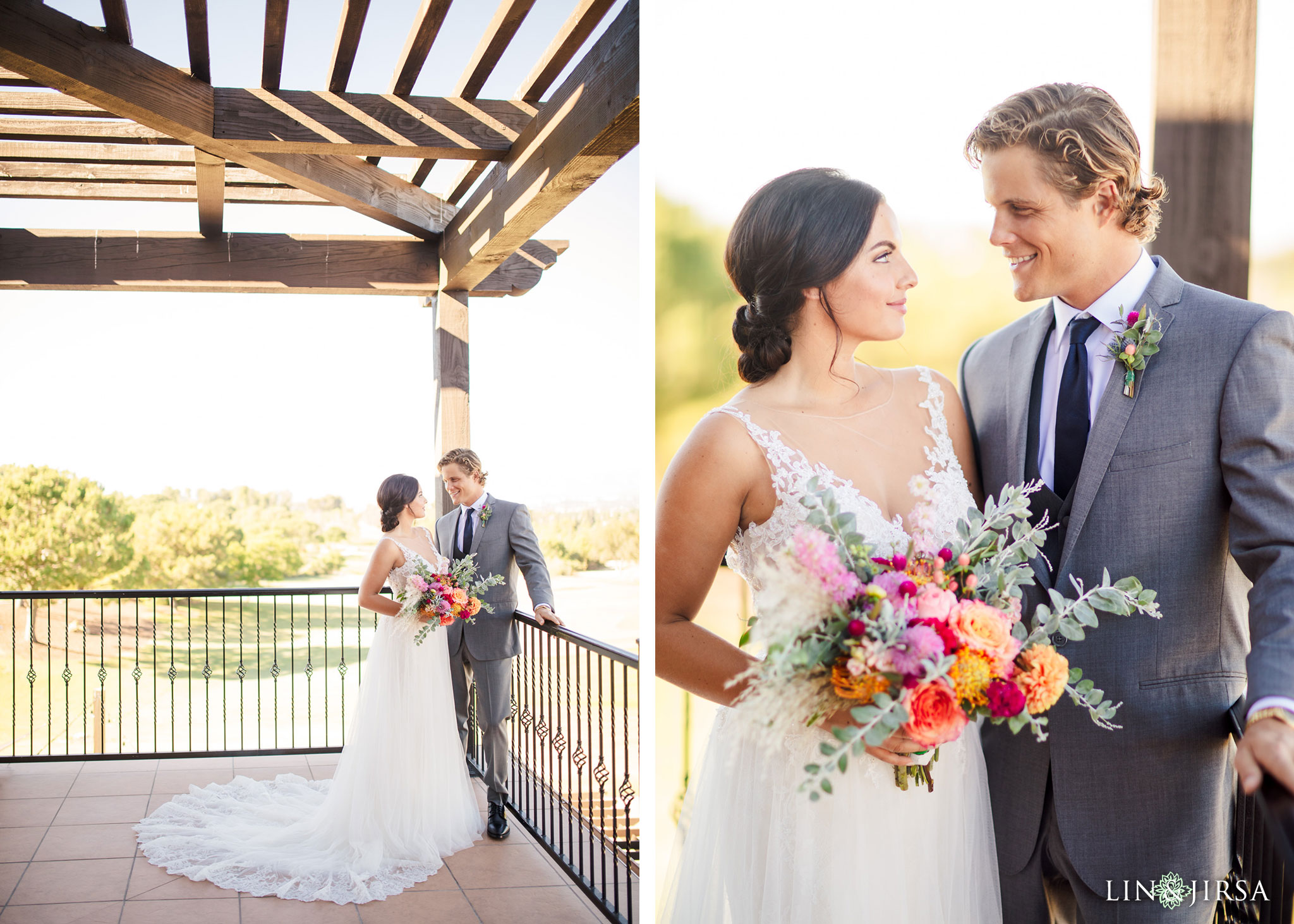 06 aliso viejo orange county styled wedding photography