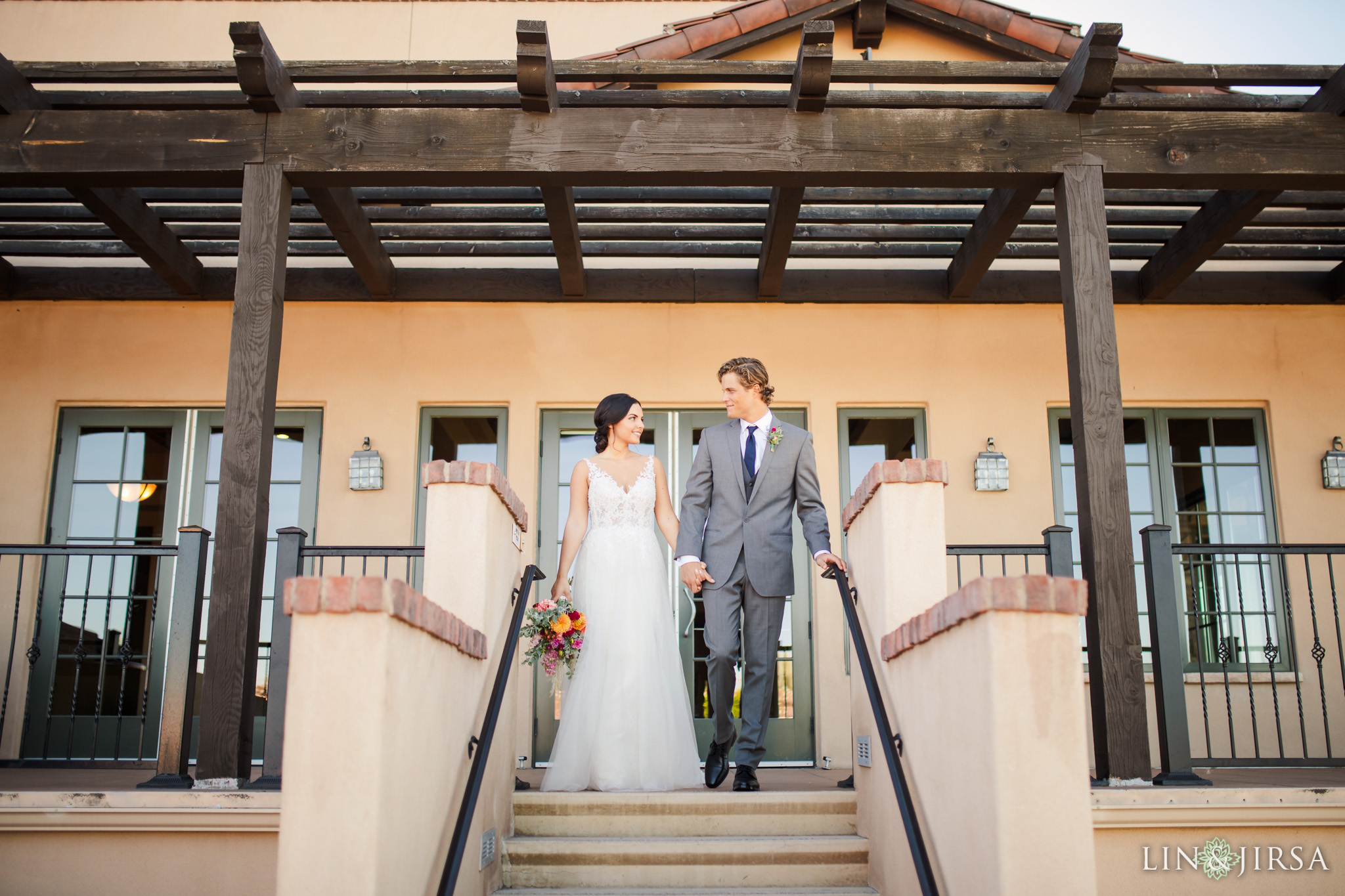 07 aliso viejo country club stylized wedding photography