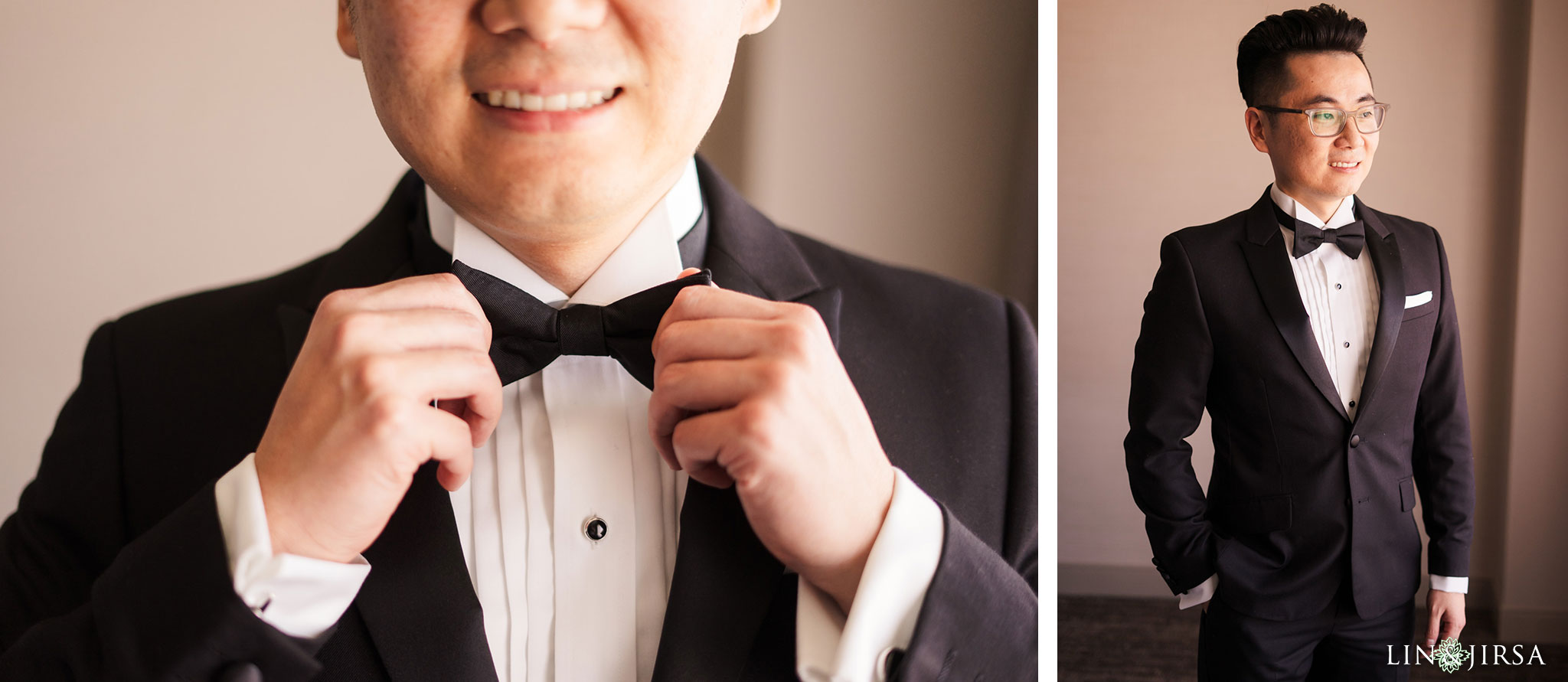 10 segerstrom center for the arts costa mesa wedding photography