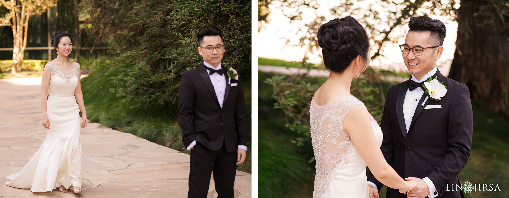 11 segerstrom center for the arts costa mesa wedding photography