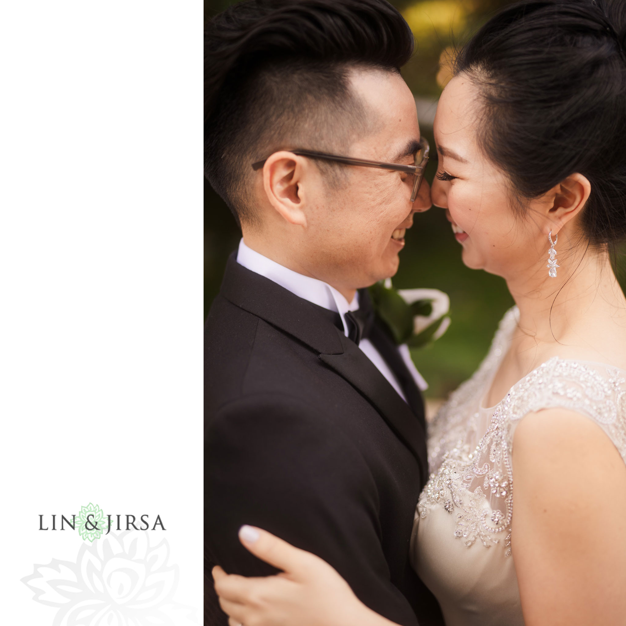 12 segerstrom center for the arts costa mesa wedding photography