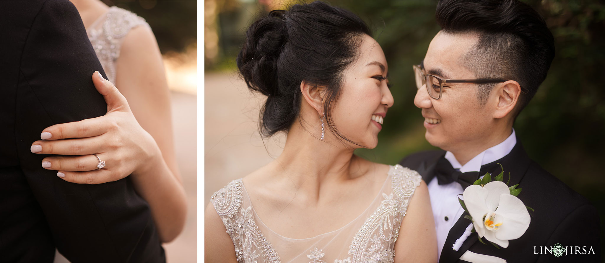 13 segerstrom center for the arts costa mesa wedding photography 1