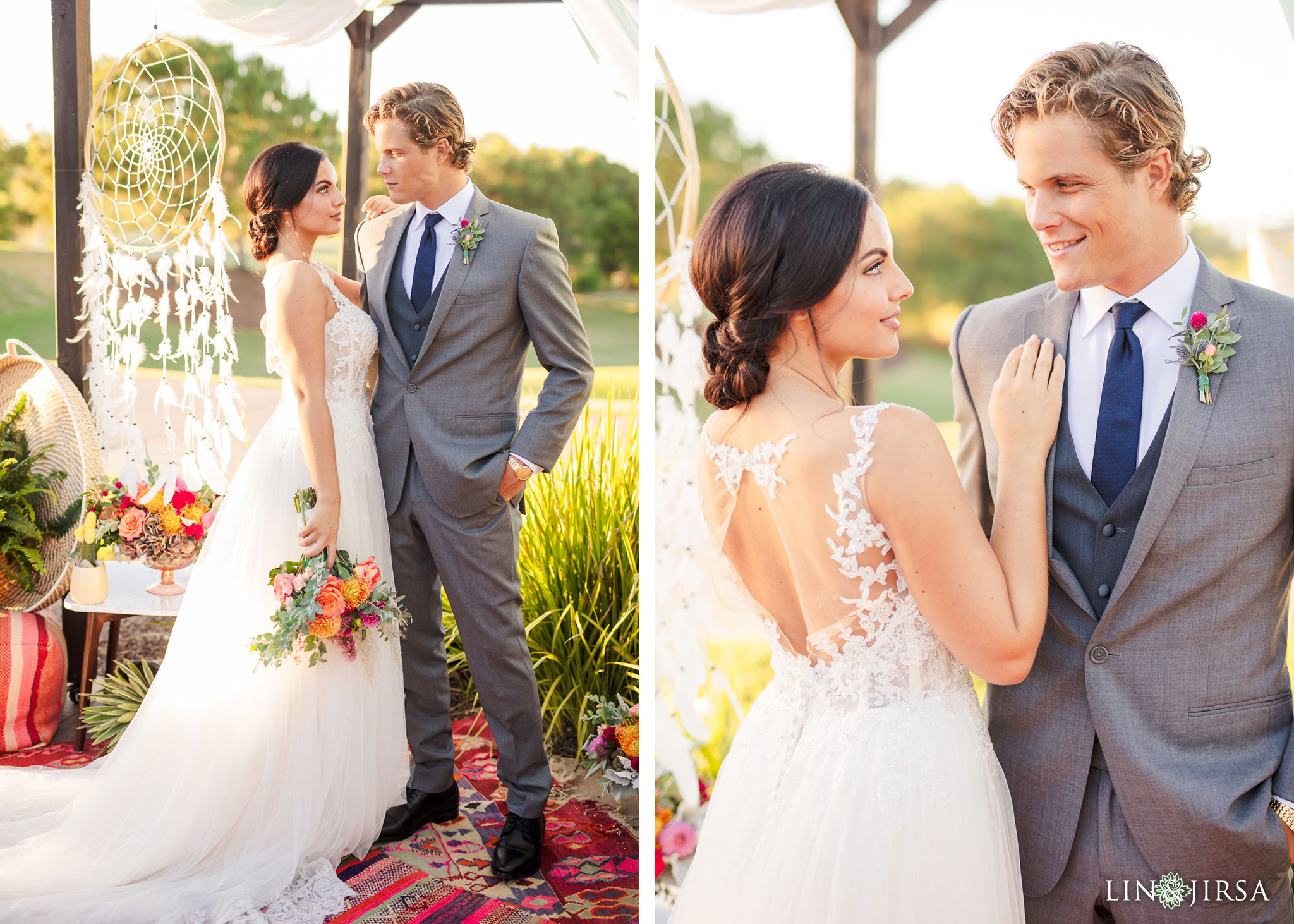 15 aliso viejo country club stylized wedding photography