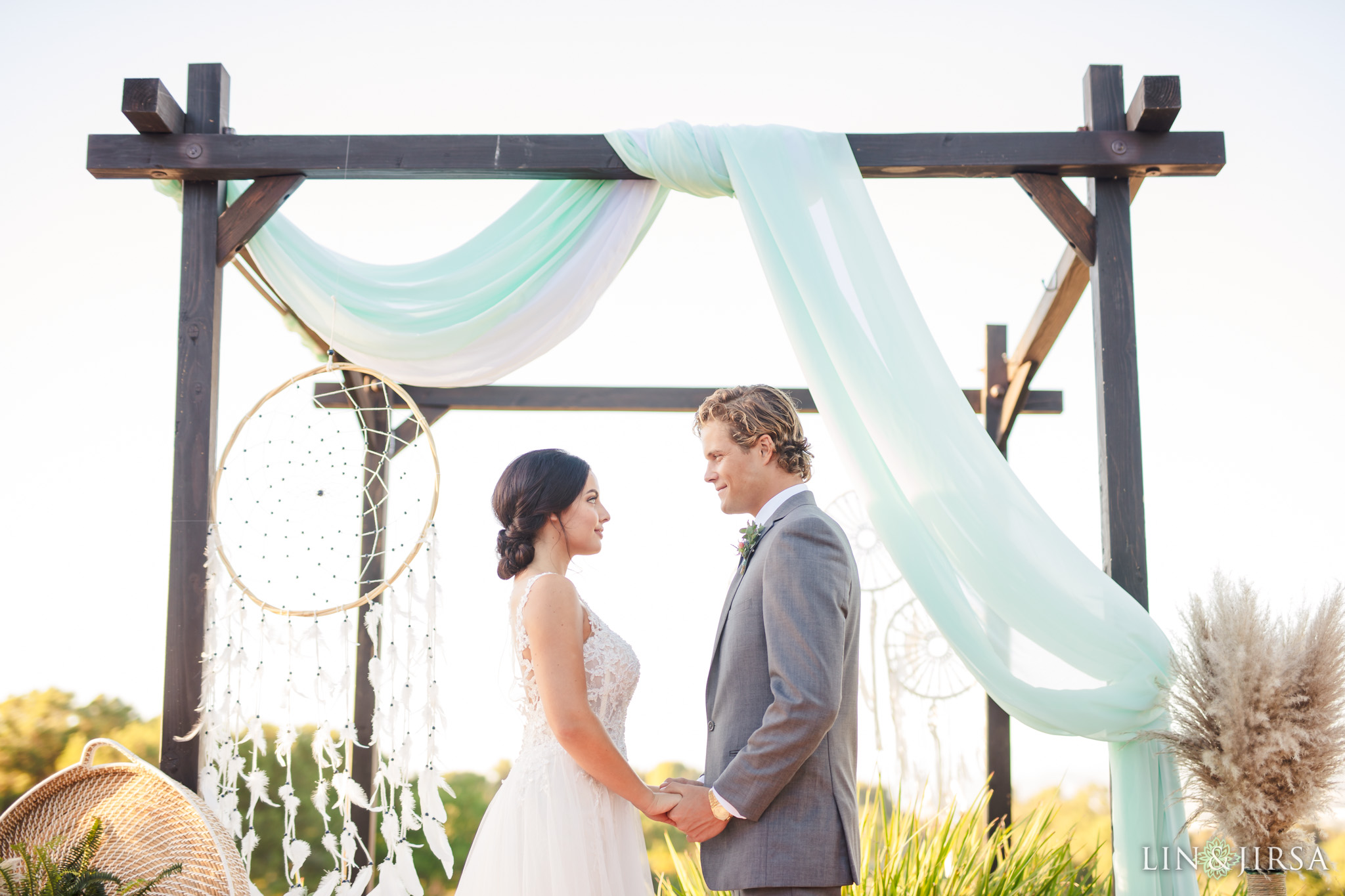 16 aliso viejo country club stylized wedding photography
