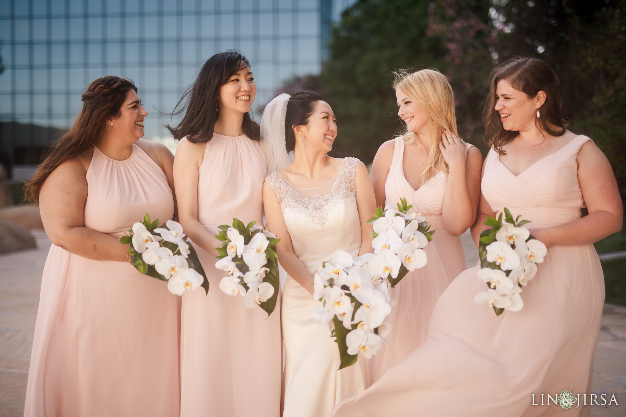 16 segerstrom center for the arts costa mesa wedding photography